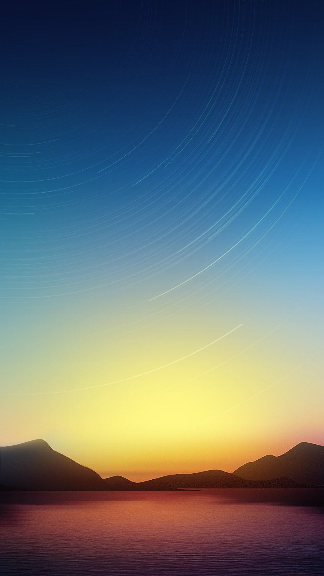 Res: 1080x1920, Most Popular Wallpaper For Iphone · Most ...