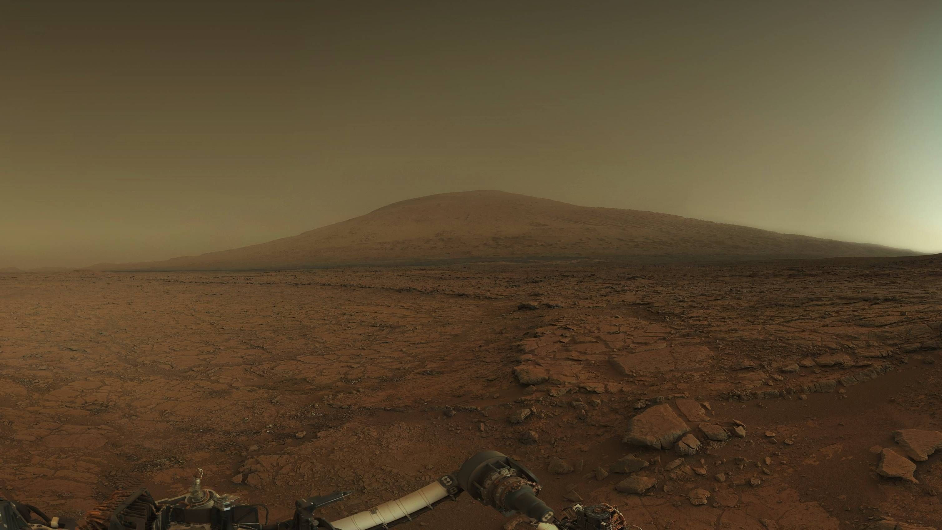 Res: 3017x1697, Mars