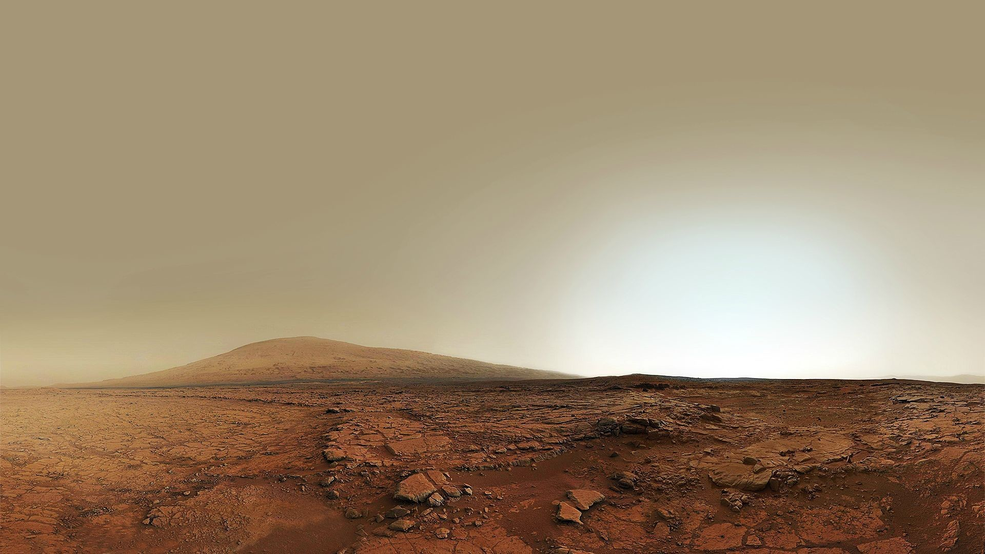 Res: 1920x1080, Mars Wallpapers Group (82+)