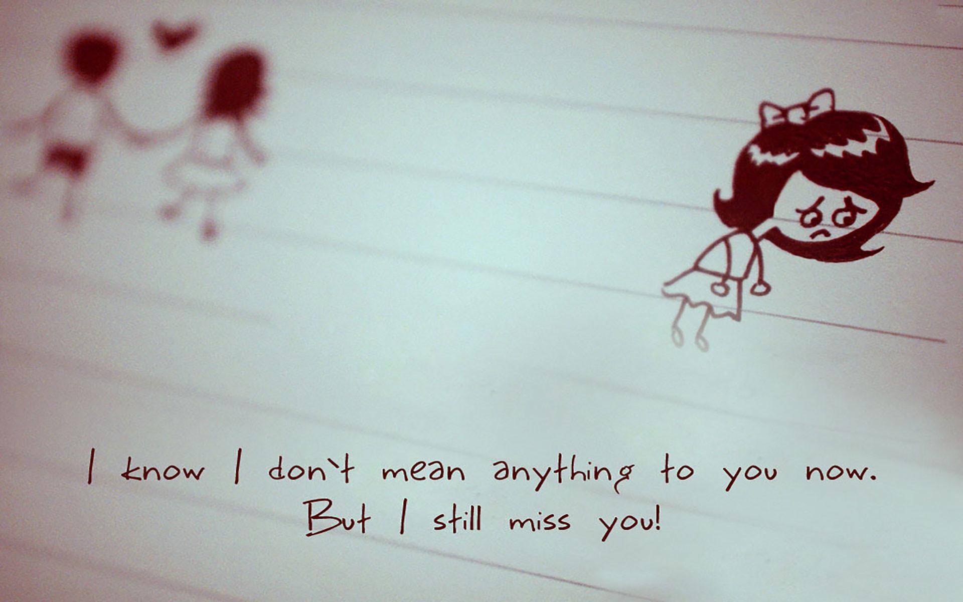 Res: 1920x1200, HD,Miss,You,Wallpaper,him,her,Romantic,Wallpapers,Chobirdokan