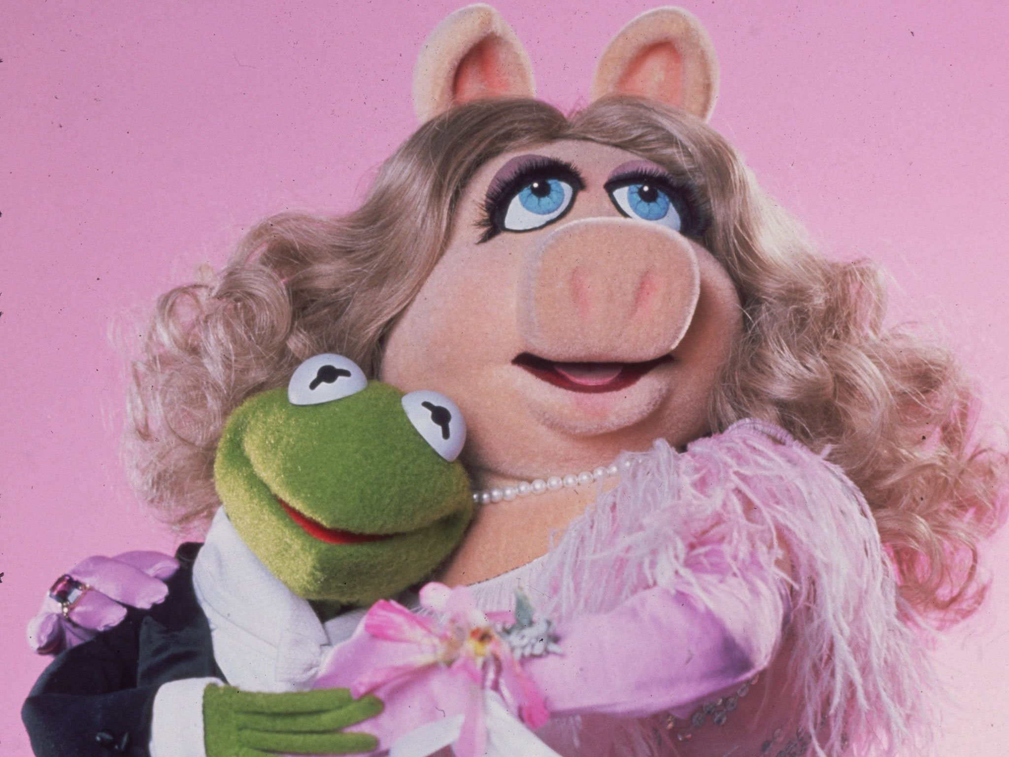 Res: 2048x1536, Miss Piggy and Kermit have split up, in latest of .