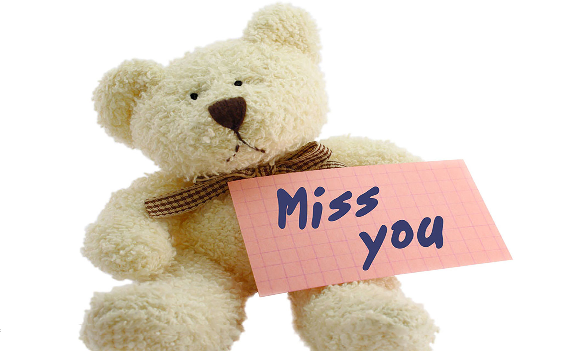 Res: 1920x1200, teddy miss you wallpaper sad mssing you wallpaper sad girl i miss you