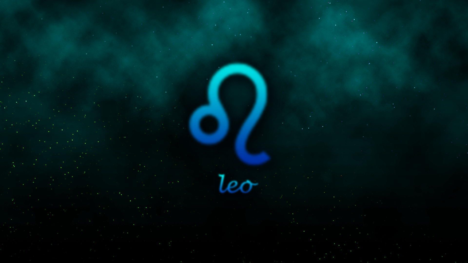 Res: 1920x1080, Astrology Background Stock Images RoyaltyFree Images Vectors