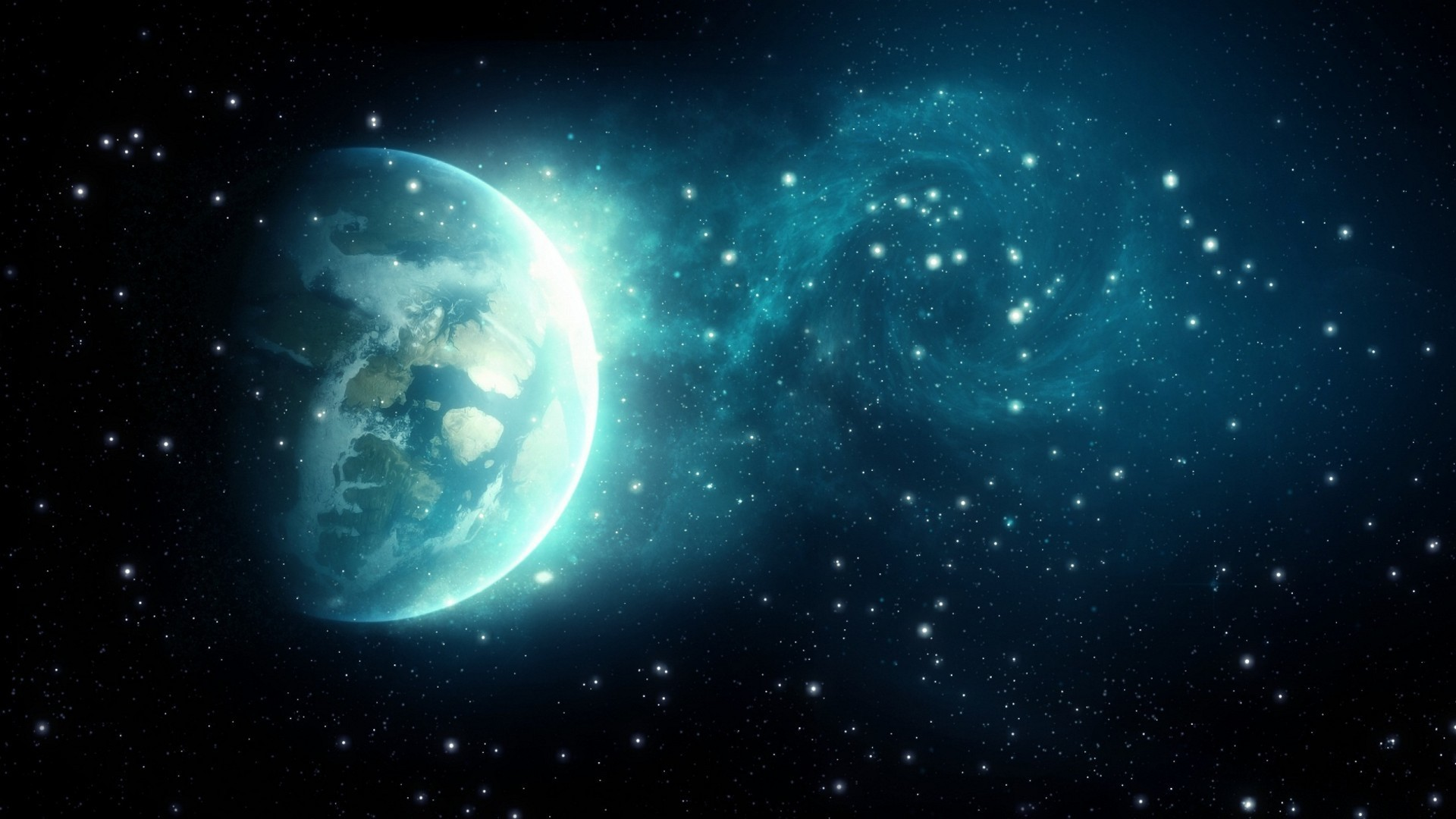 Res: 1920x1080, hd-wallpapers-outer-space-wonderful-fresh-new-wallpaper-