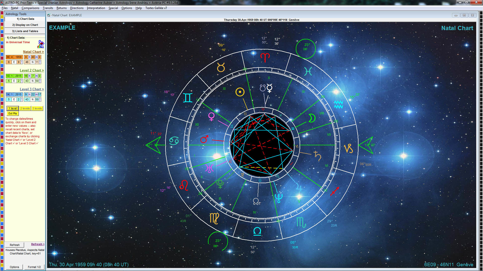 Res: 1920x1080, indian astrology background 11