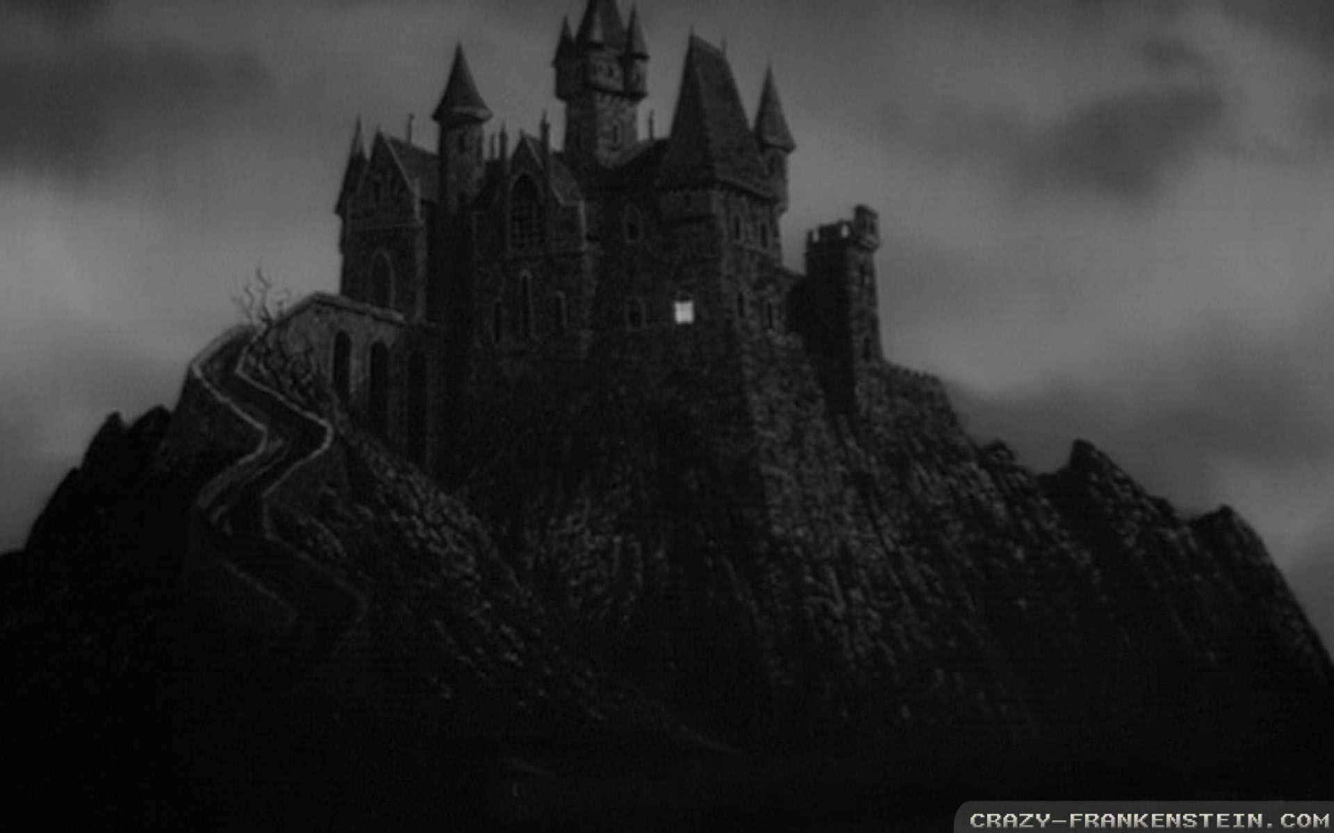 Res: 1920x1200, Dracula Castle, Furnitures, Creepy, Wallpaper, Brewing, Products, Google,  Search, Marketing