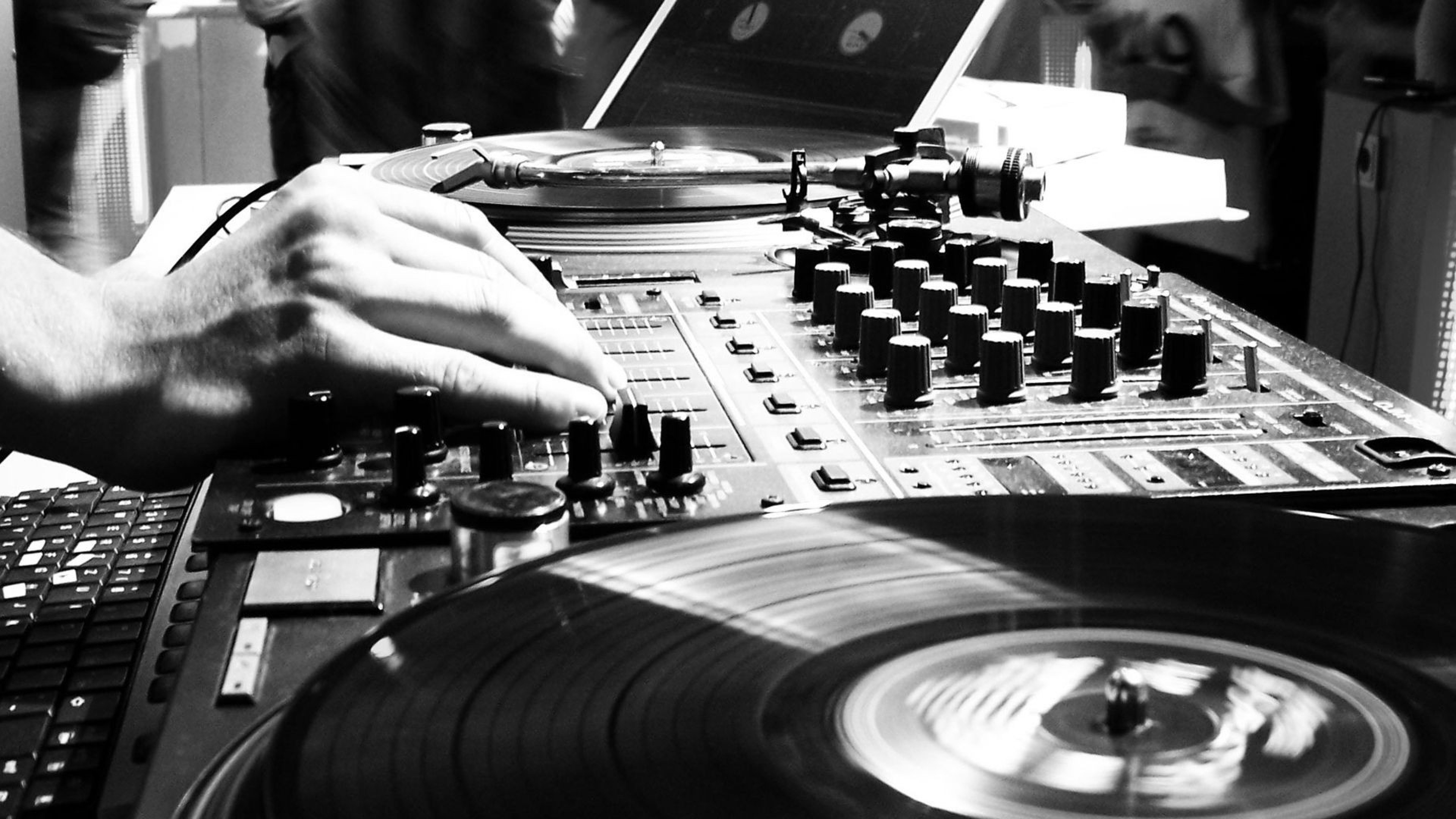 Res: 3840x2160, Free-Download-DJ-Wallpapers-HD