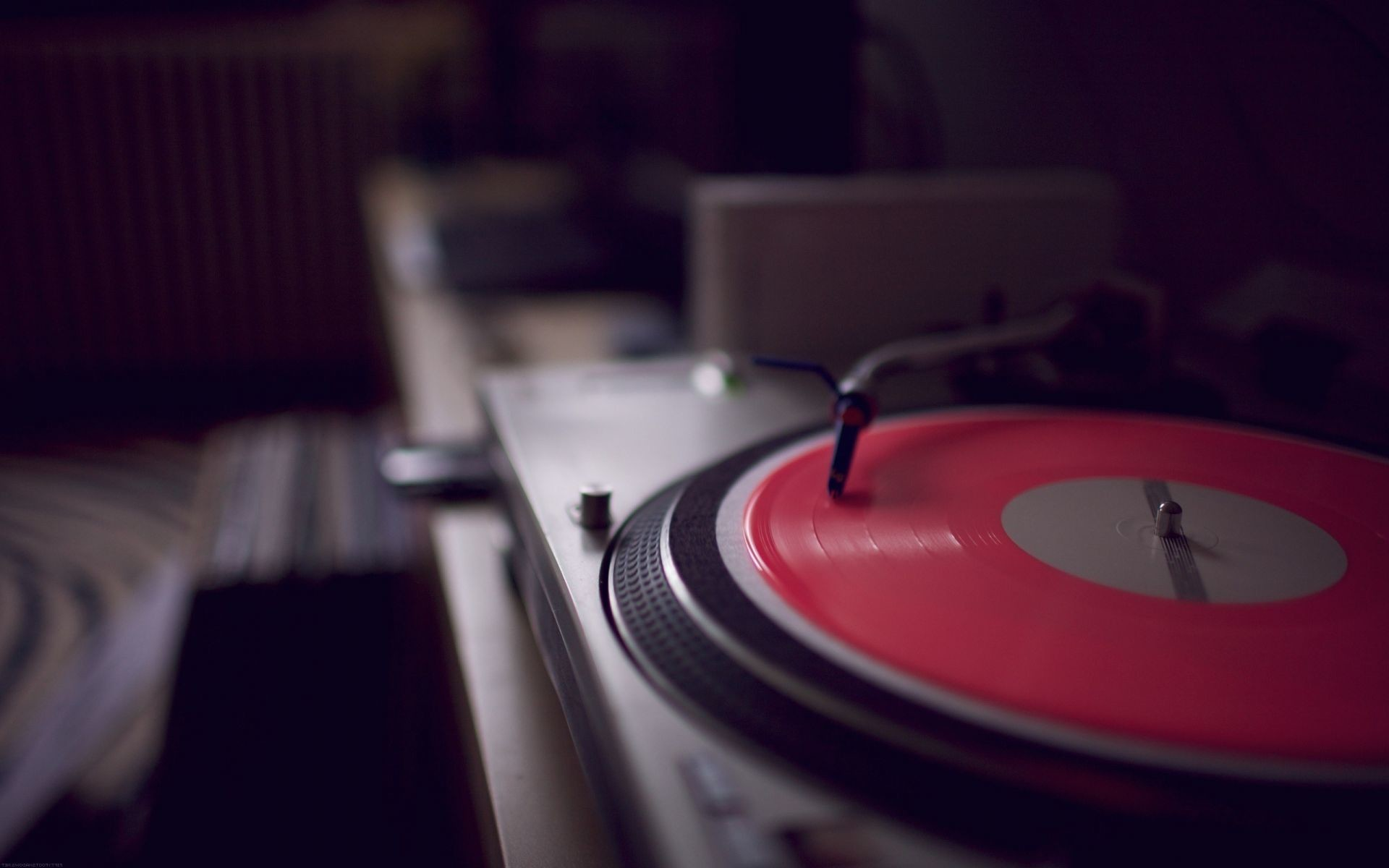 Res: 1920x1200, Turntable Music Wallpaper Caded   HD Dance and Music Wallpaper Free  Download ...