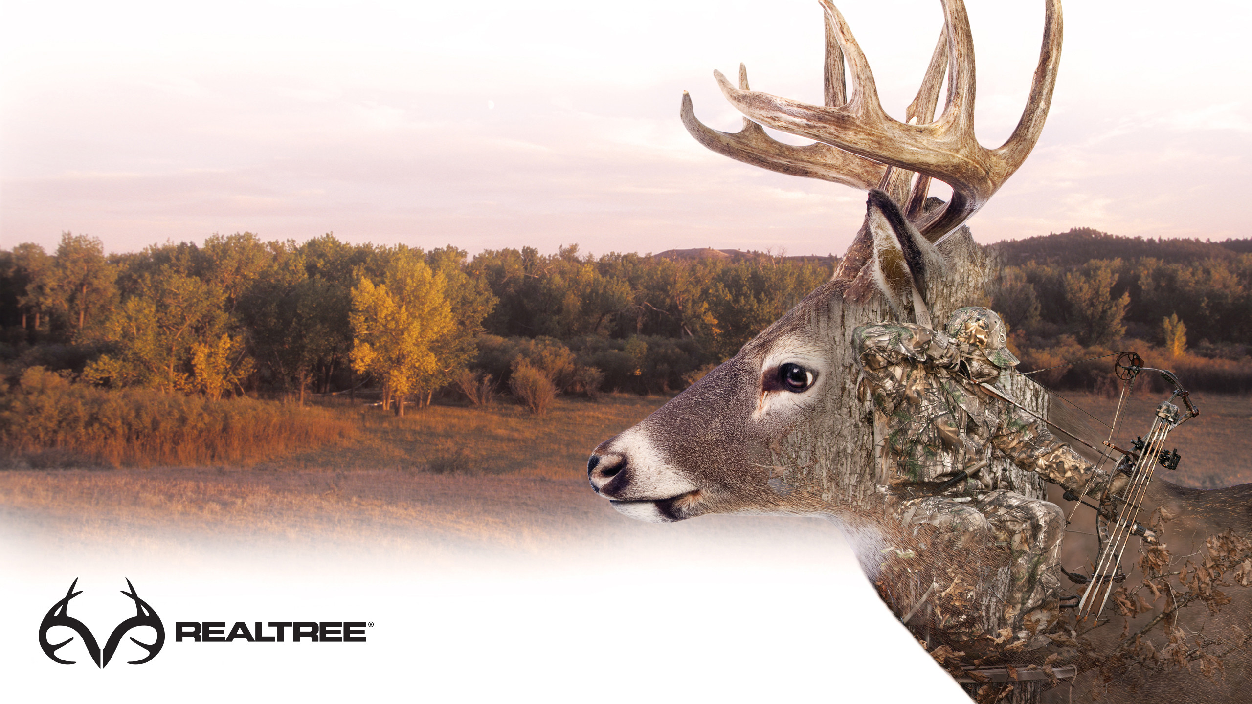 Res: 2560x1440, outdoor hunting backgrounds. outdoor hunting backgrounds r