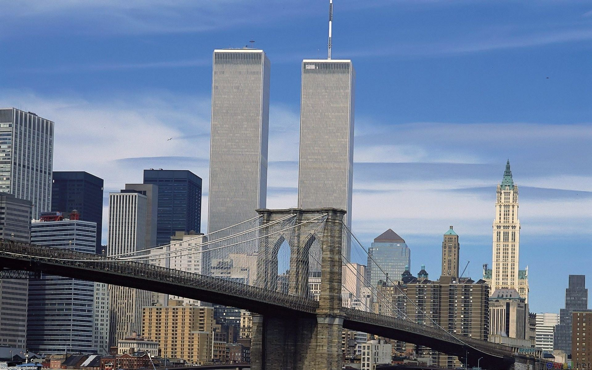 Res: 1920x1200, Twin Towers Pictures Wallpaper #7118 Wallpaper | HD Wallpaper