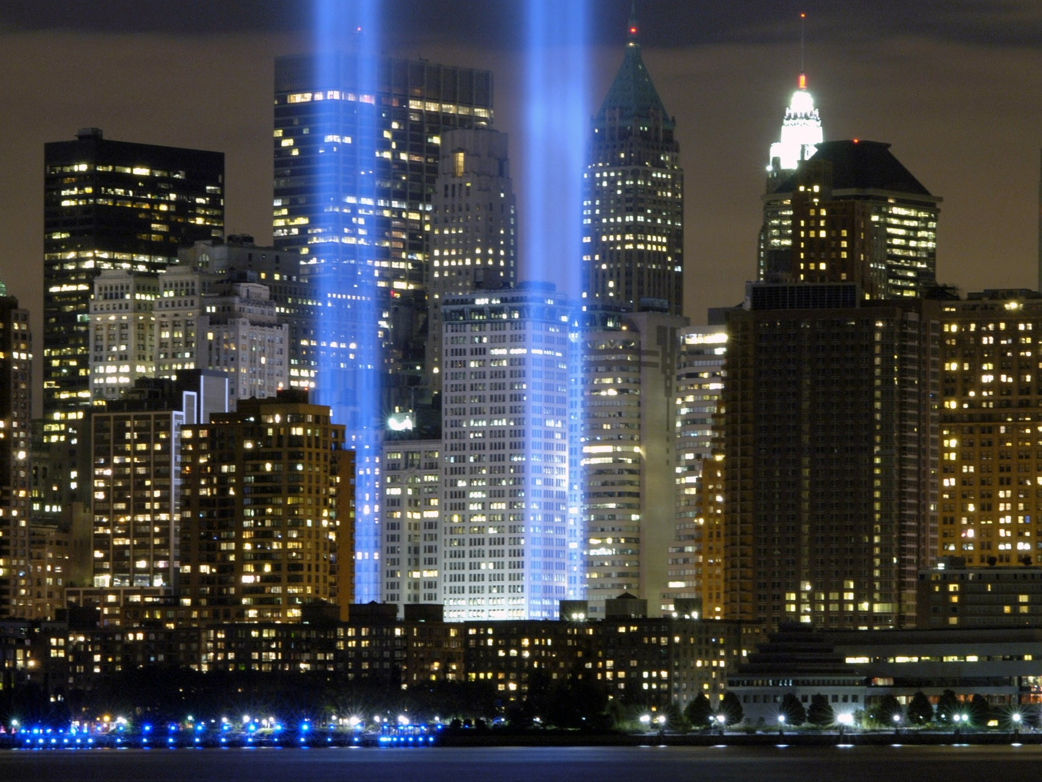 Res: 2048x1536, World Trade Center Wallpapers 16 - 2048 X 1536