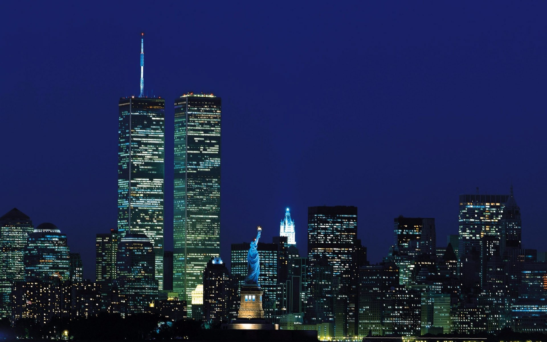 Res: 1920x1200, best u.s. world trade twin towers photography 703629
