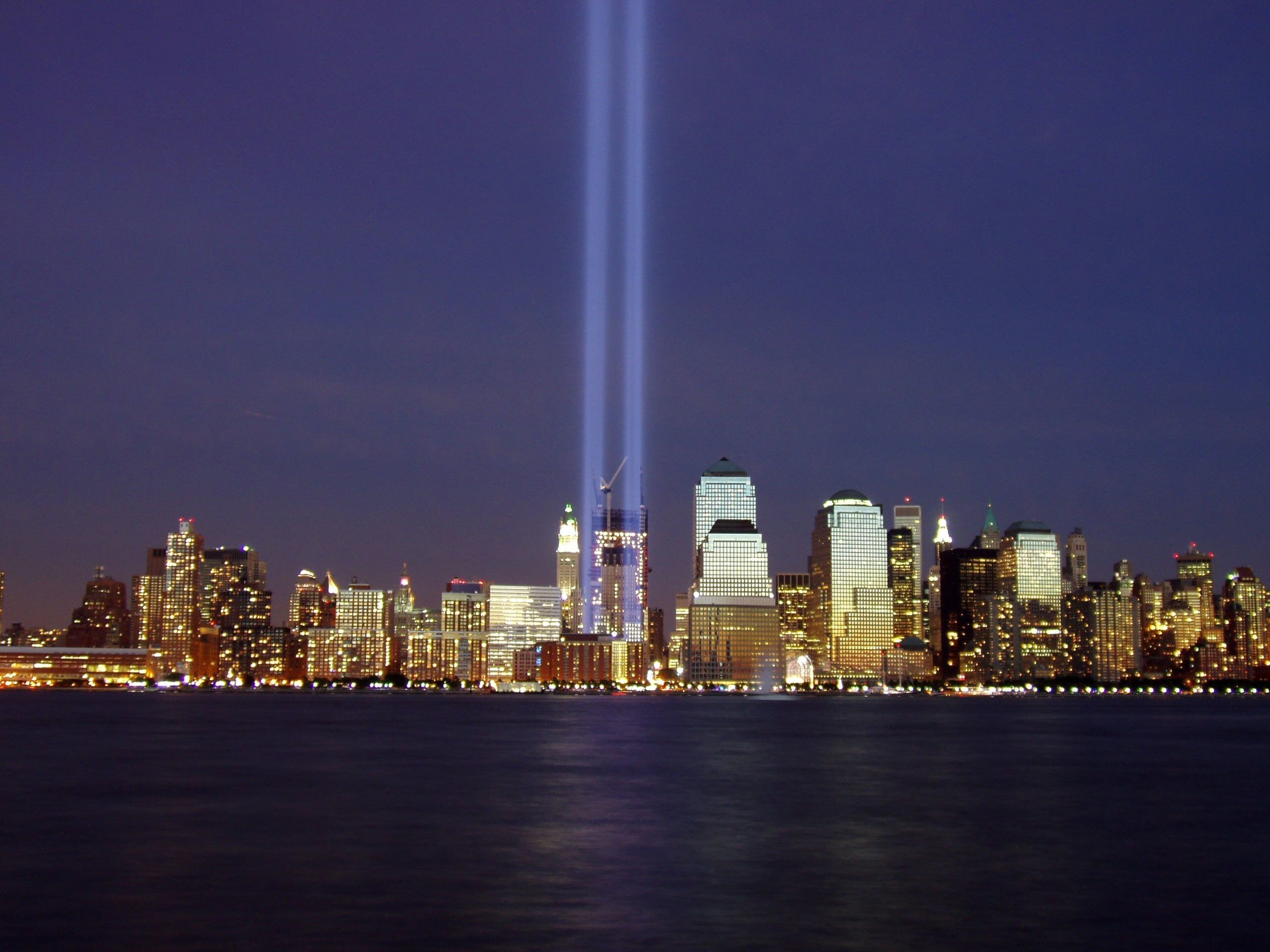 Res: 2560x1920, september 11 | Remembering September 11 | Pernickety Persnickety