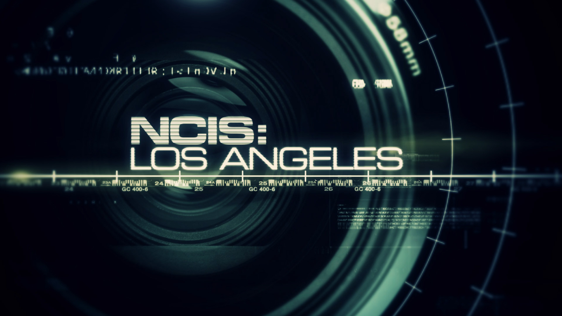Res: 1920x1080, NCIS: Los Angeles | DATV - Drama & Action Television