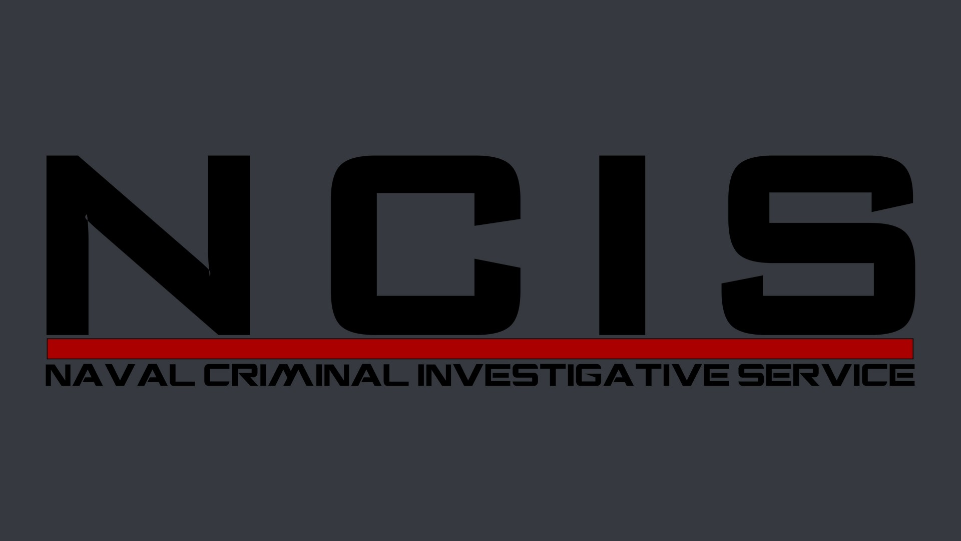 Res: 1920x1080, NCIS Logo for 1920 x 1080 HDTV 1080p resolution