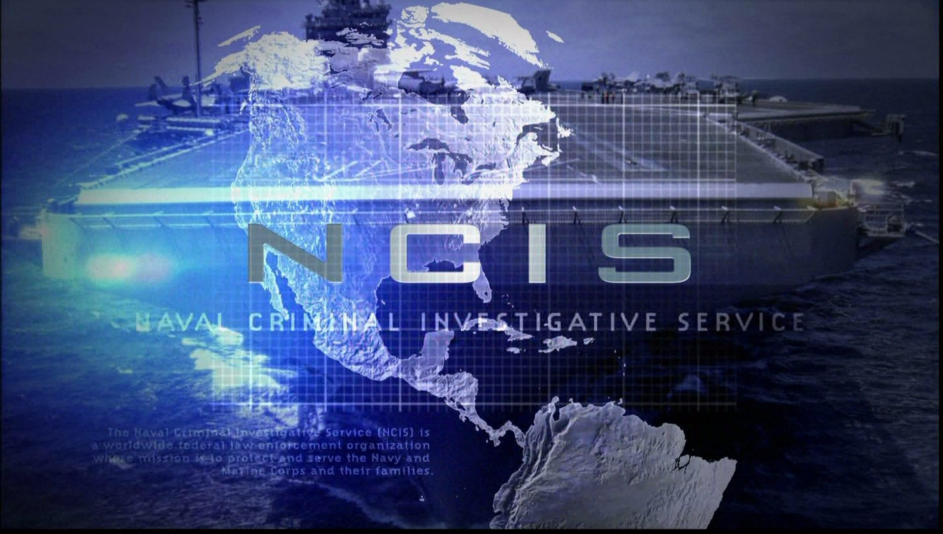 Res: 1920x1088, NCIS series crime drama procedural military navy wallpaper |  |  391726 | WallpaperUP