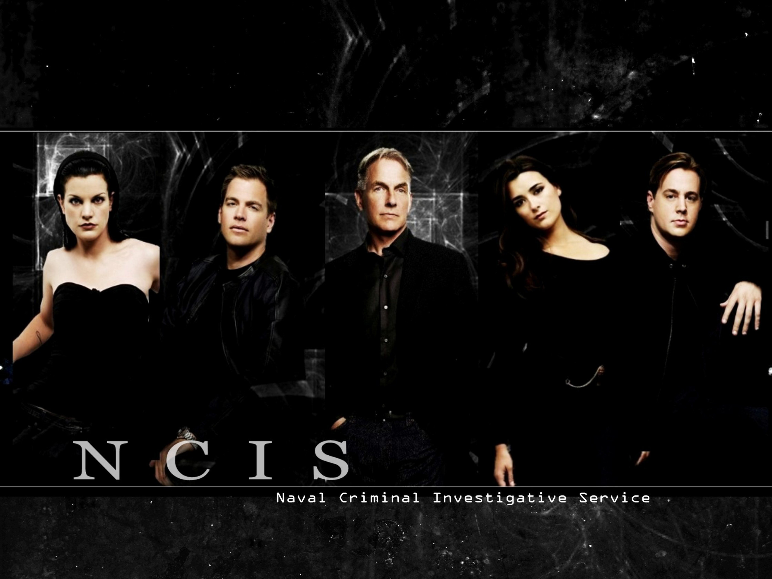 Res: 2560x1920, NCIS: Naval Criminal Investigative Service Wallpapers