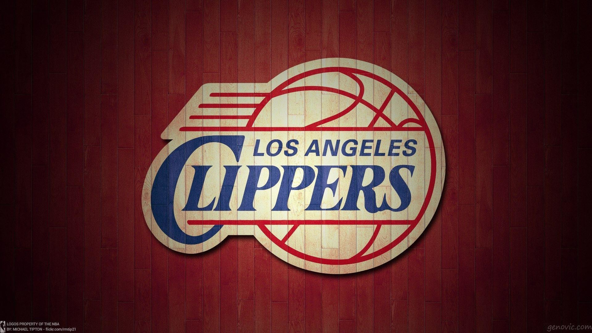 Res: 1920x1080, los angeles clippers wallpaper