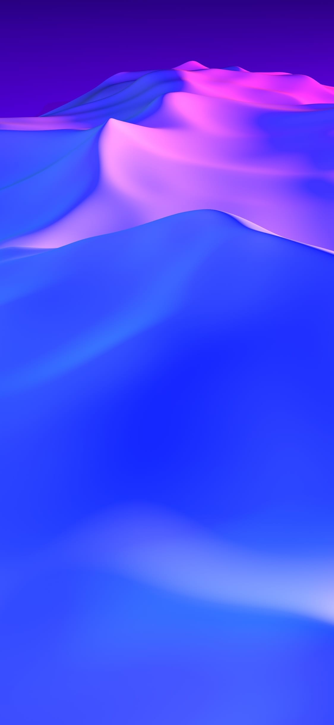 Res: 1125x2436, High-resolution wallpapers for your shiny new iPhone X.