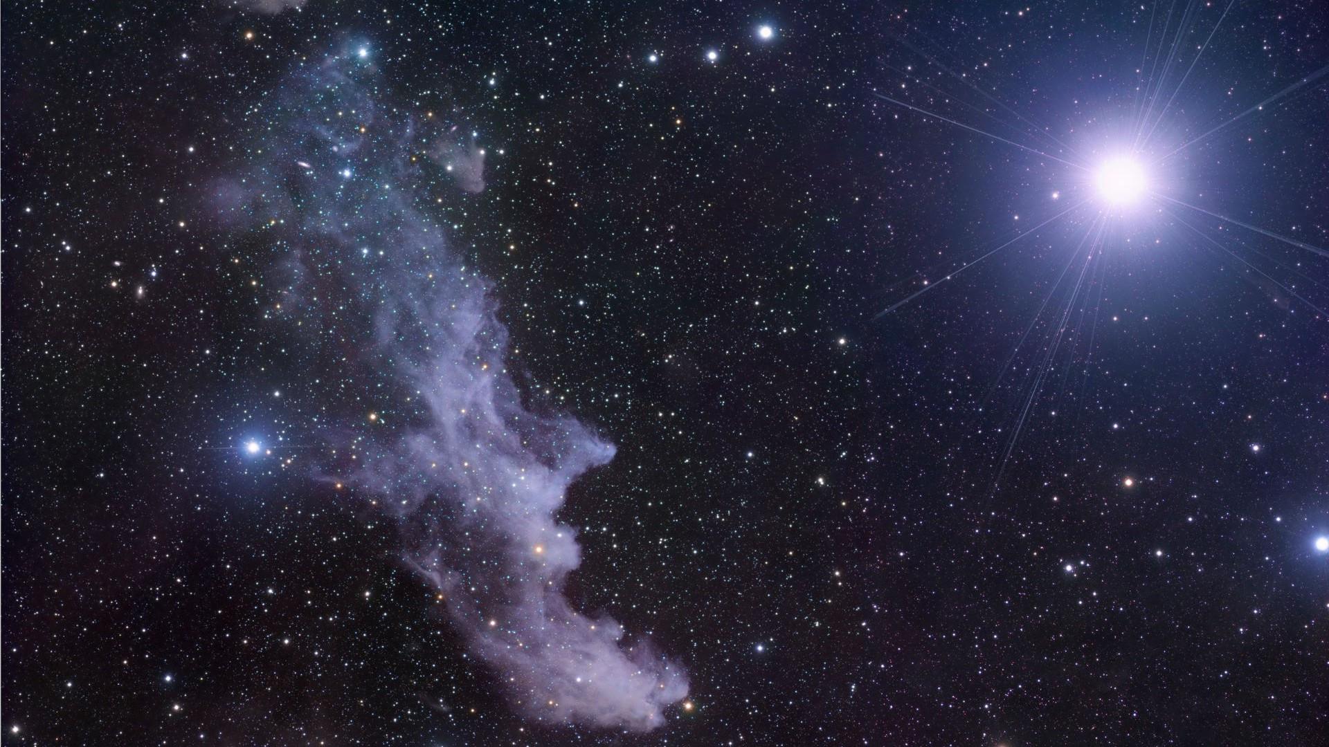 Res: 1920x1080, HD Galaxy Wallpaper Tumblr PixelsTalk Net Avec Wallpaper 1920×1080 Tumblr  Et Universe Stars High Resolution Wallpaper 1920×1080 45 Wallpaper  1920×1080 ...