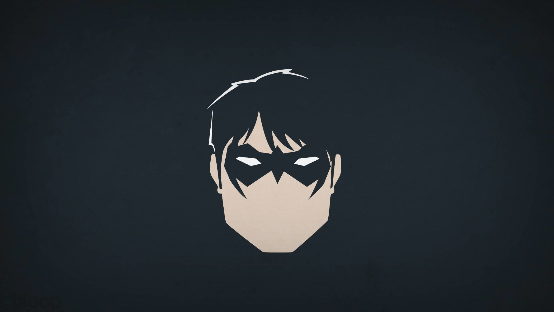 Res: 1920x1080, Wallpapers For > Nightwing Wallpaper