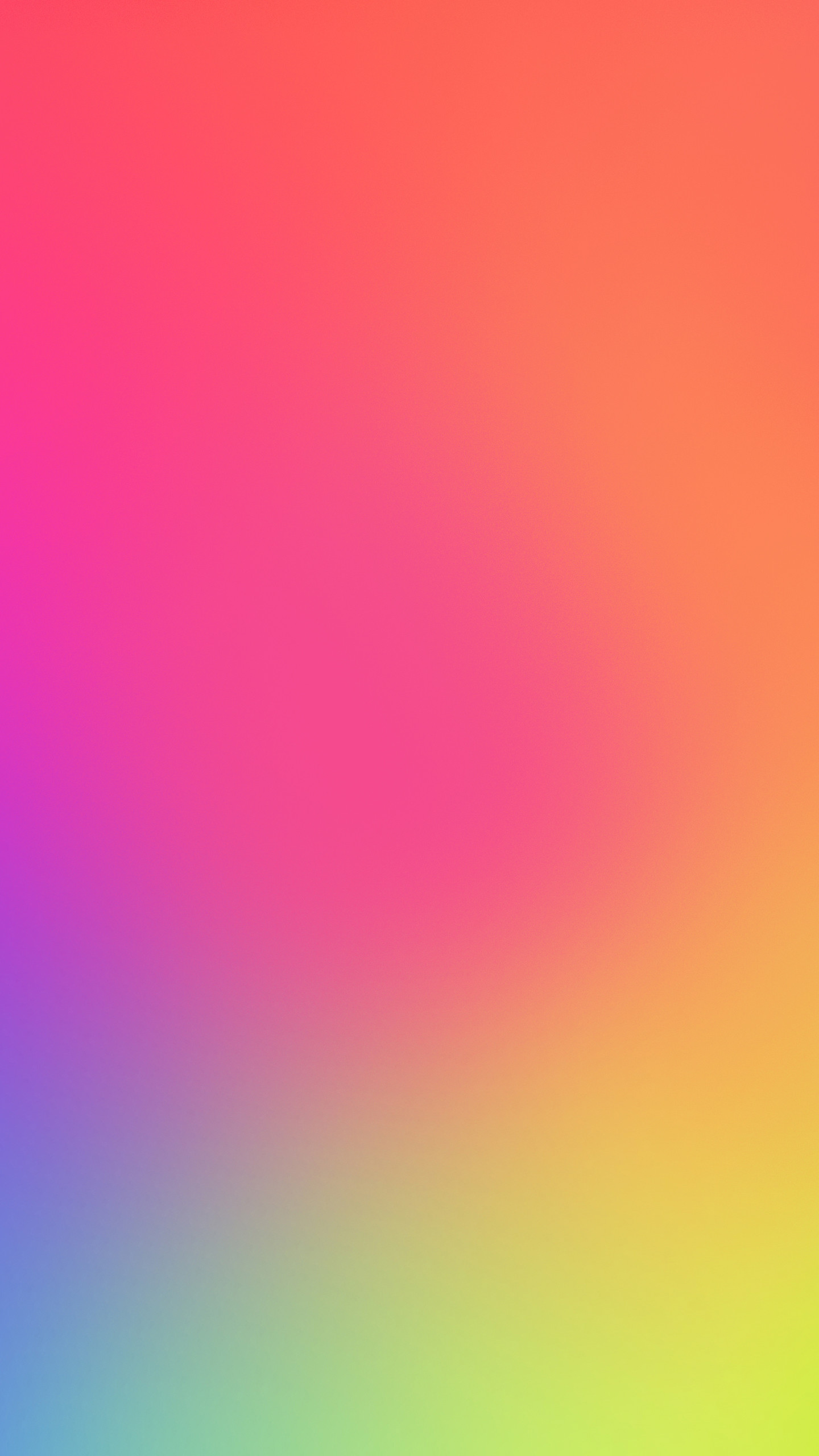 Lg Hd wallpapers - HD wallpaper