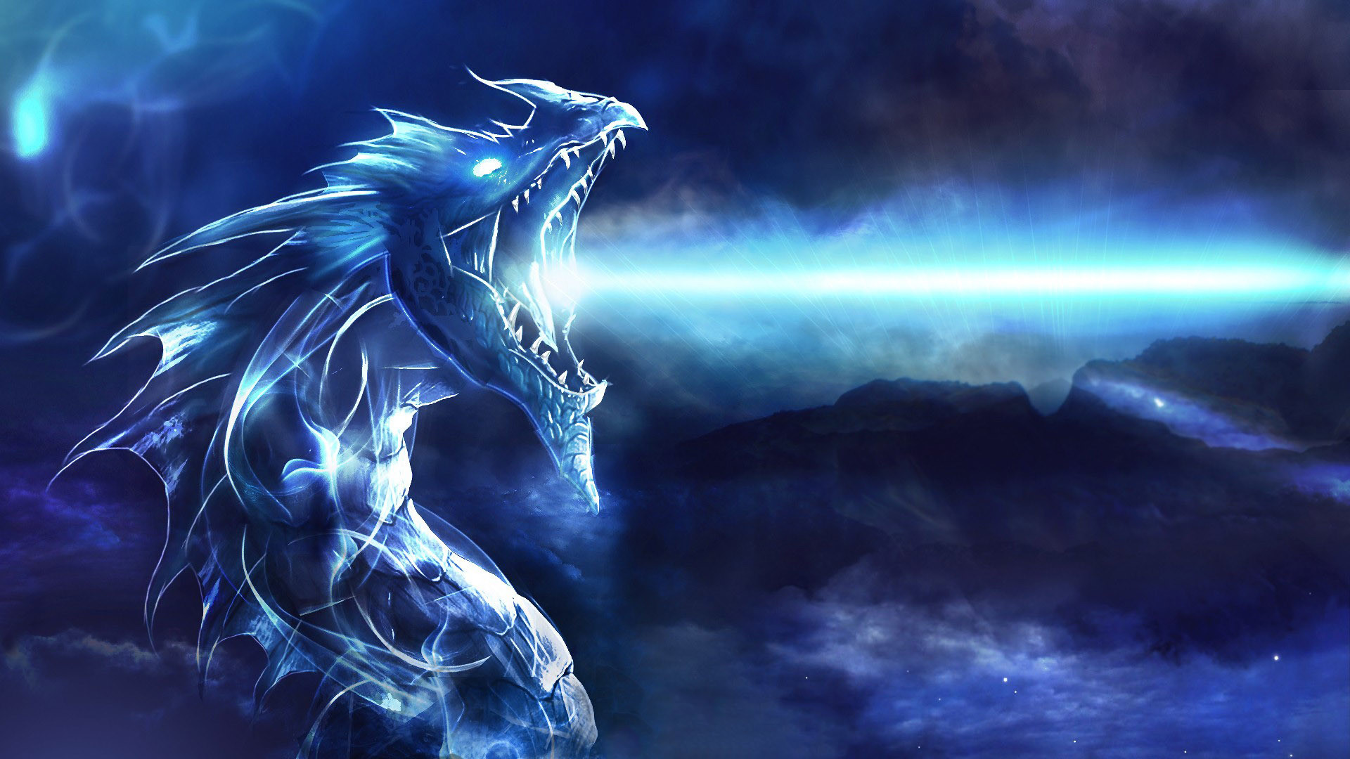Res: 1920x1080, Dragon Wallpaper Cell Phone