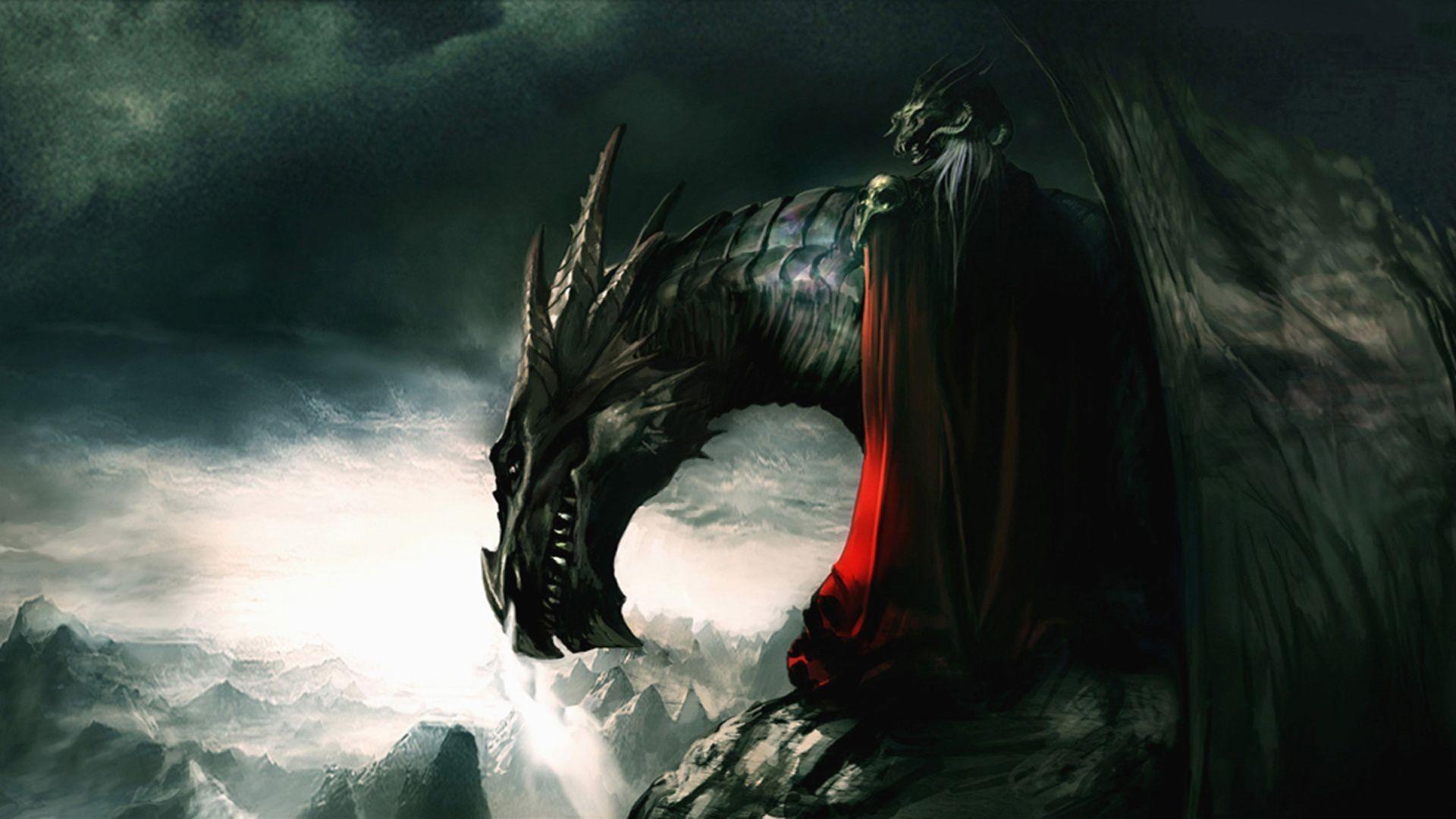 Res: 1920x1080, Full HD p Dragon Wallpapers HD, Desktop Backgrounds 1920×1080 Dragon HD  Wallpapers 1080p