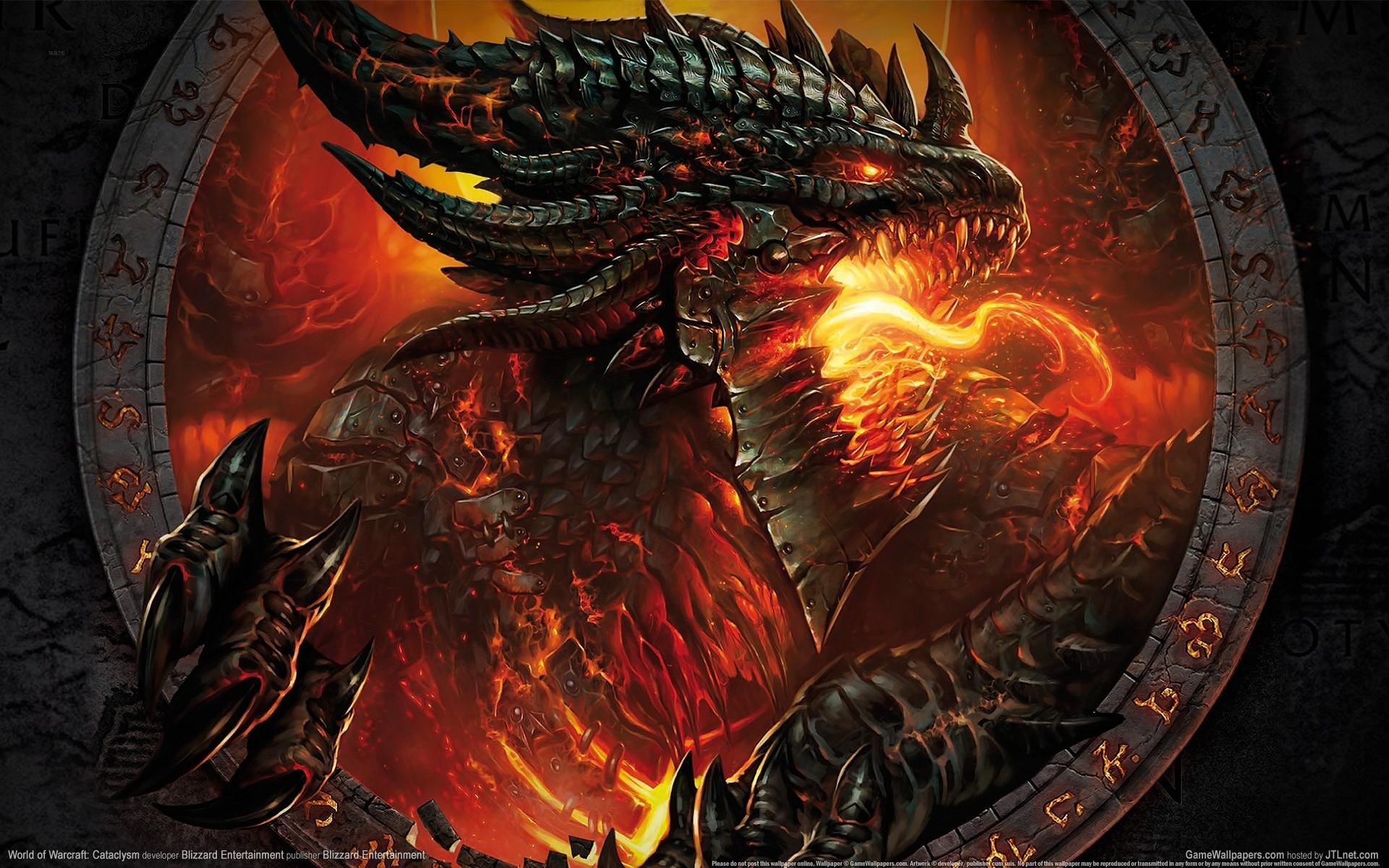Res: 1920x1200, Dragon Pictures Wallpaper (Noel Lukens), ModaFinilsale.com