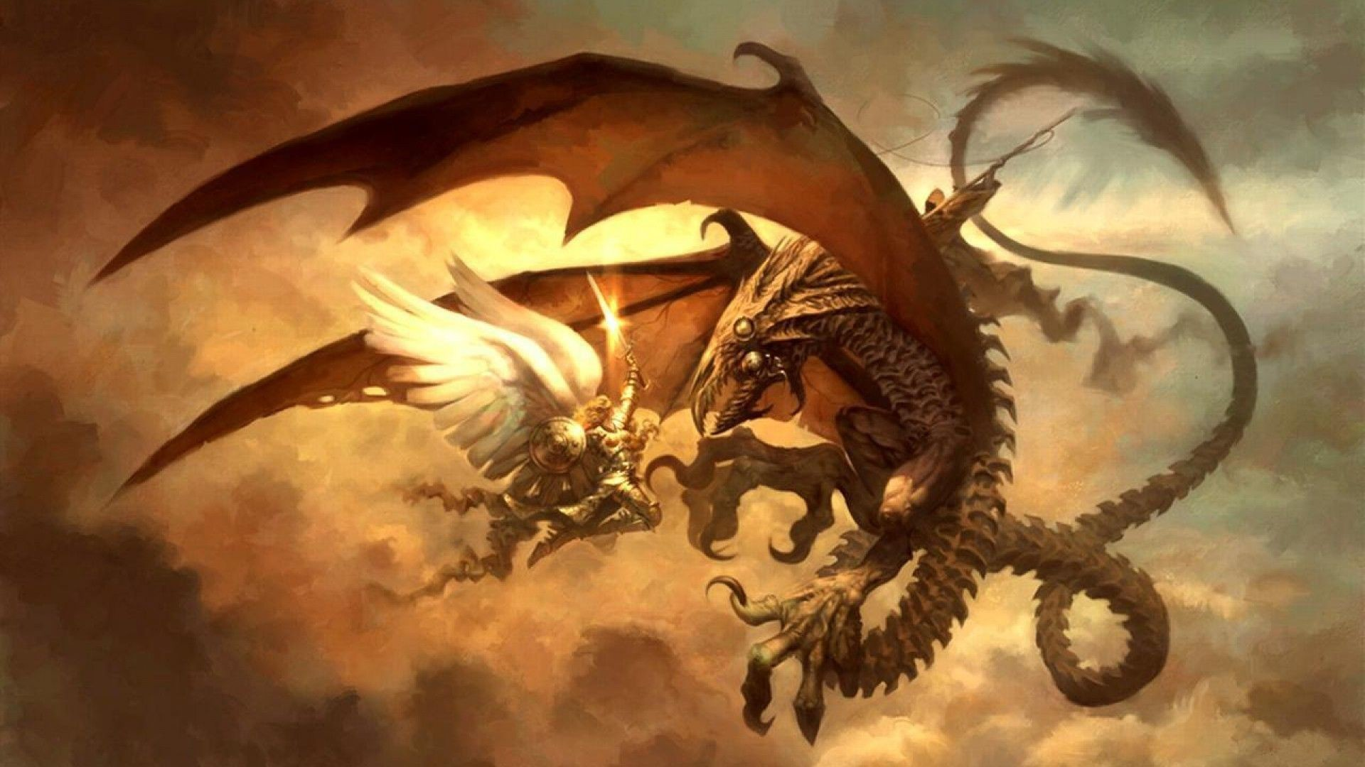 Res: 1920x1080,  0 Dragon Wallpapers 1080p Dragon Wallpapers 1080p