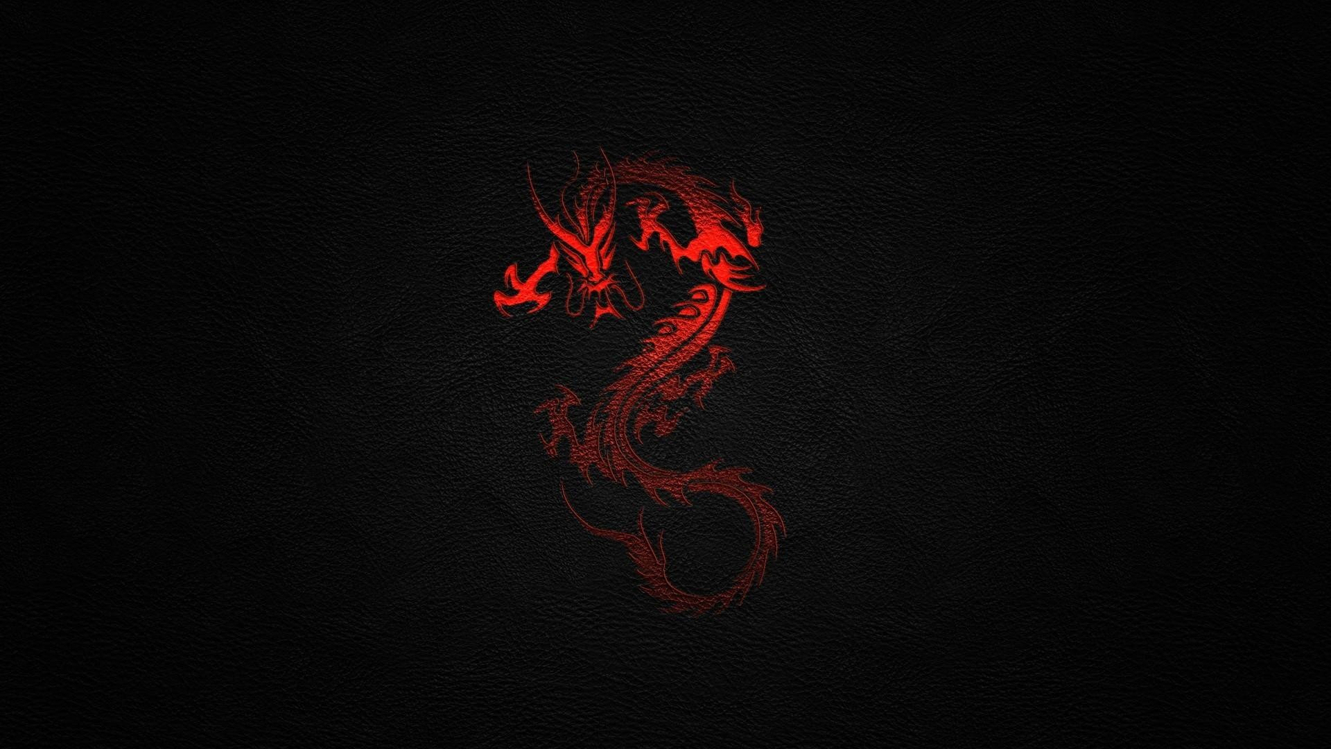 Res: 1920x1080, ... Chinese Dragon HQ Definition Wallpapers - PXQ-HDQ Cover Pics ...