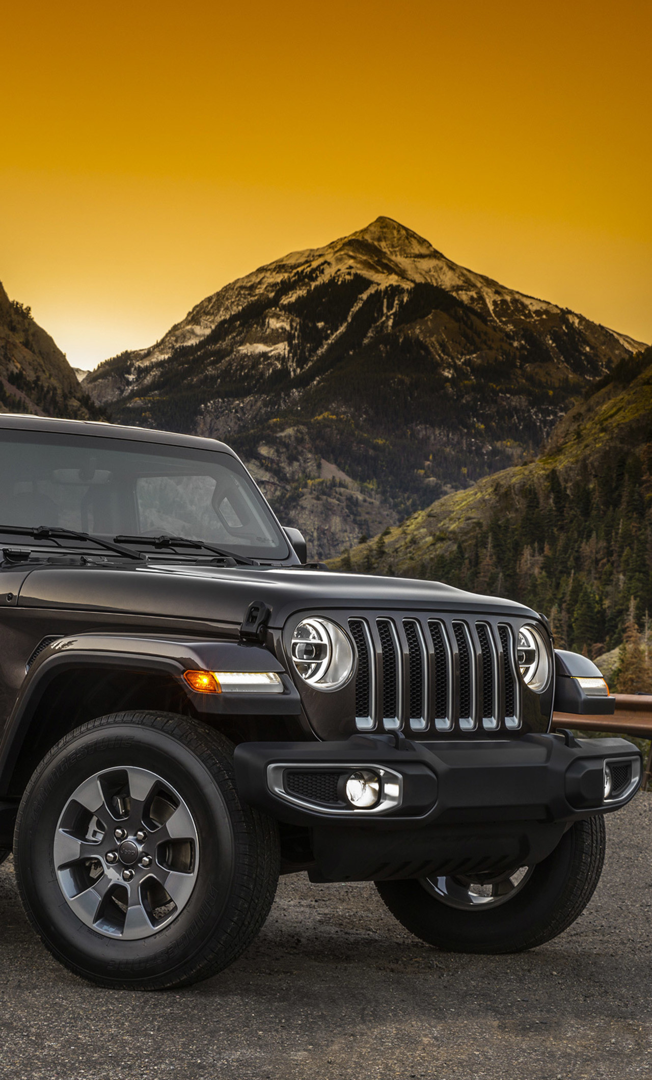 Res: 1280x2120, 2018-jeep-wrangler-unlimited-rubicon-eb.jpg