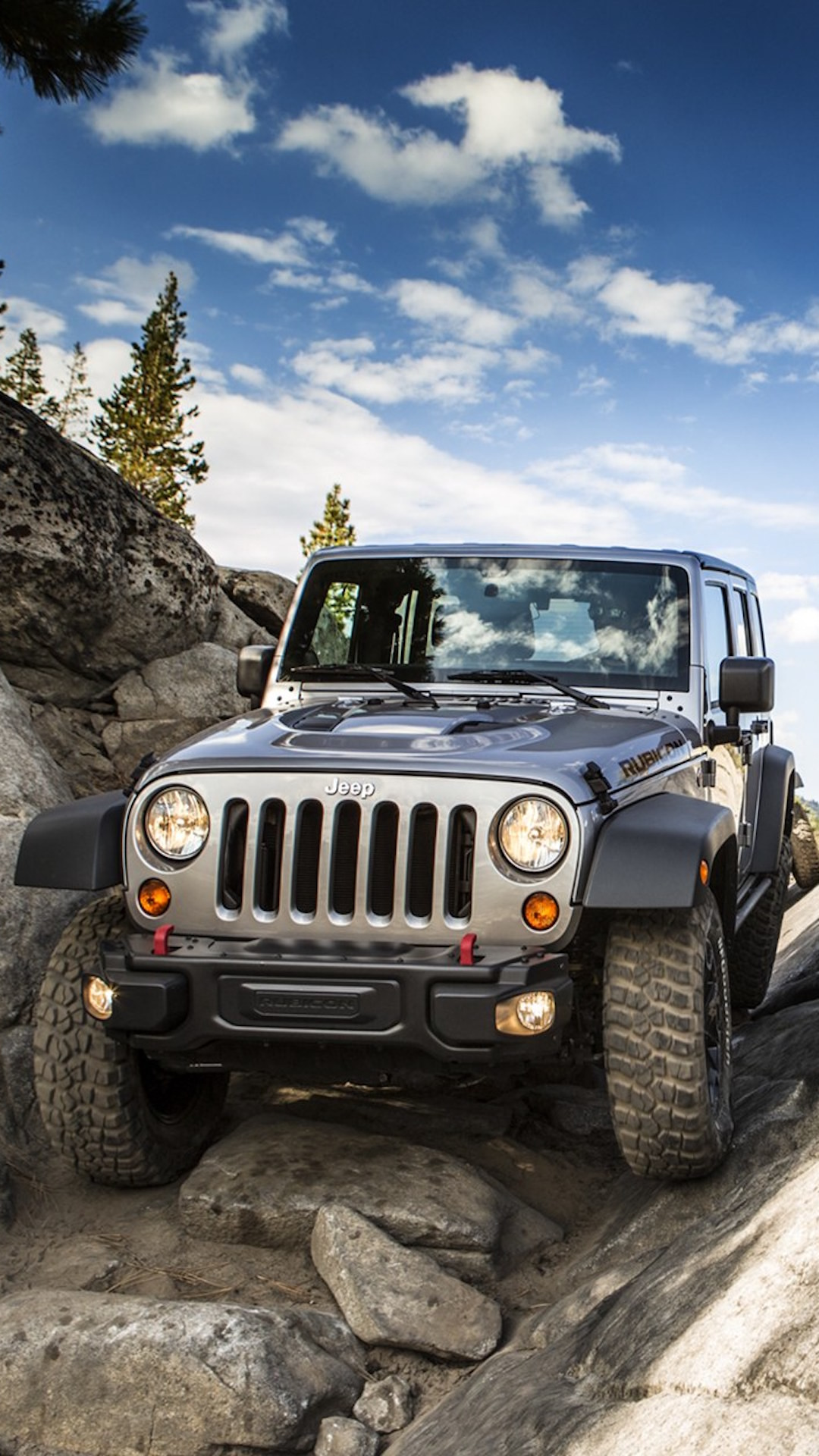 Res: 1080x1920, jeep wallpaper iphone screen desktop jeep wallpaper iphone ...