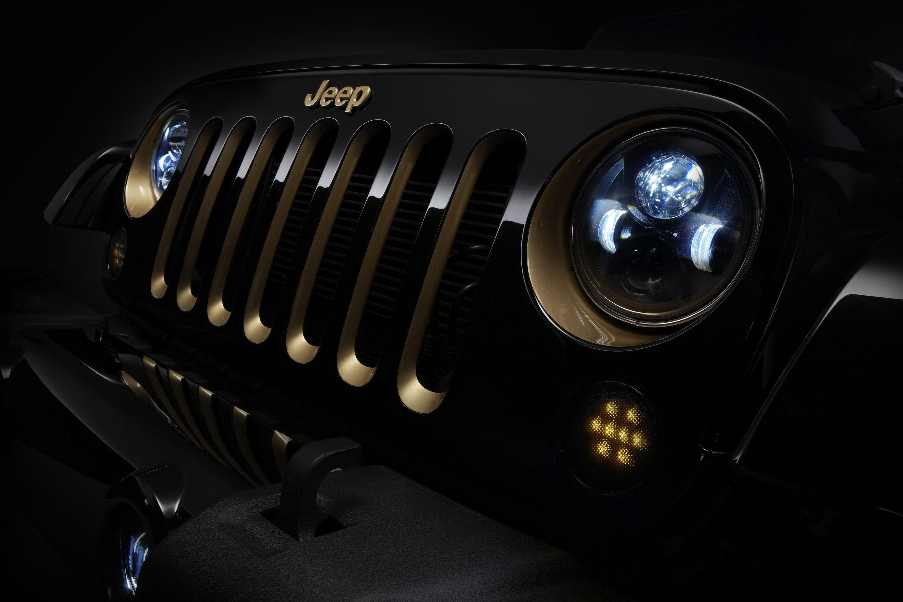 Res: 3000x2000, jeep wallpapers | WallpaperUP