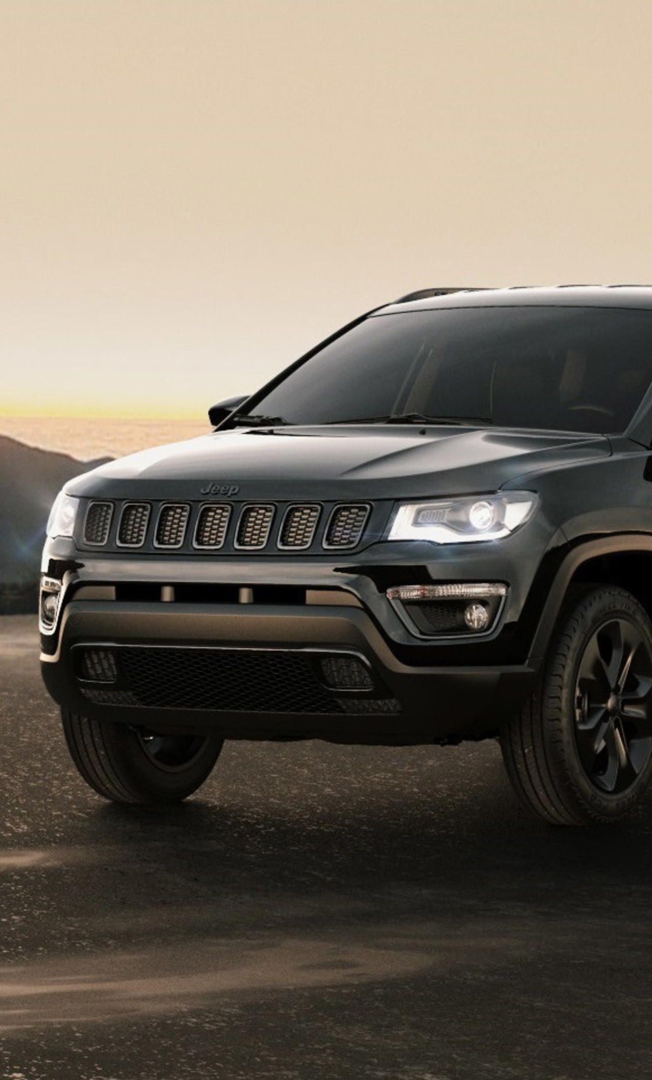 Res: 1280x2120, jeep-compass-night-eagle-2017-1m.jpg