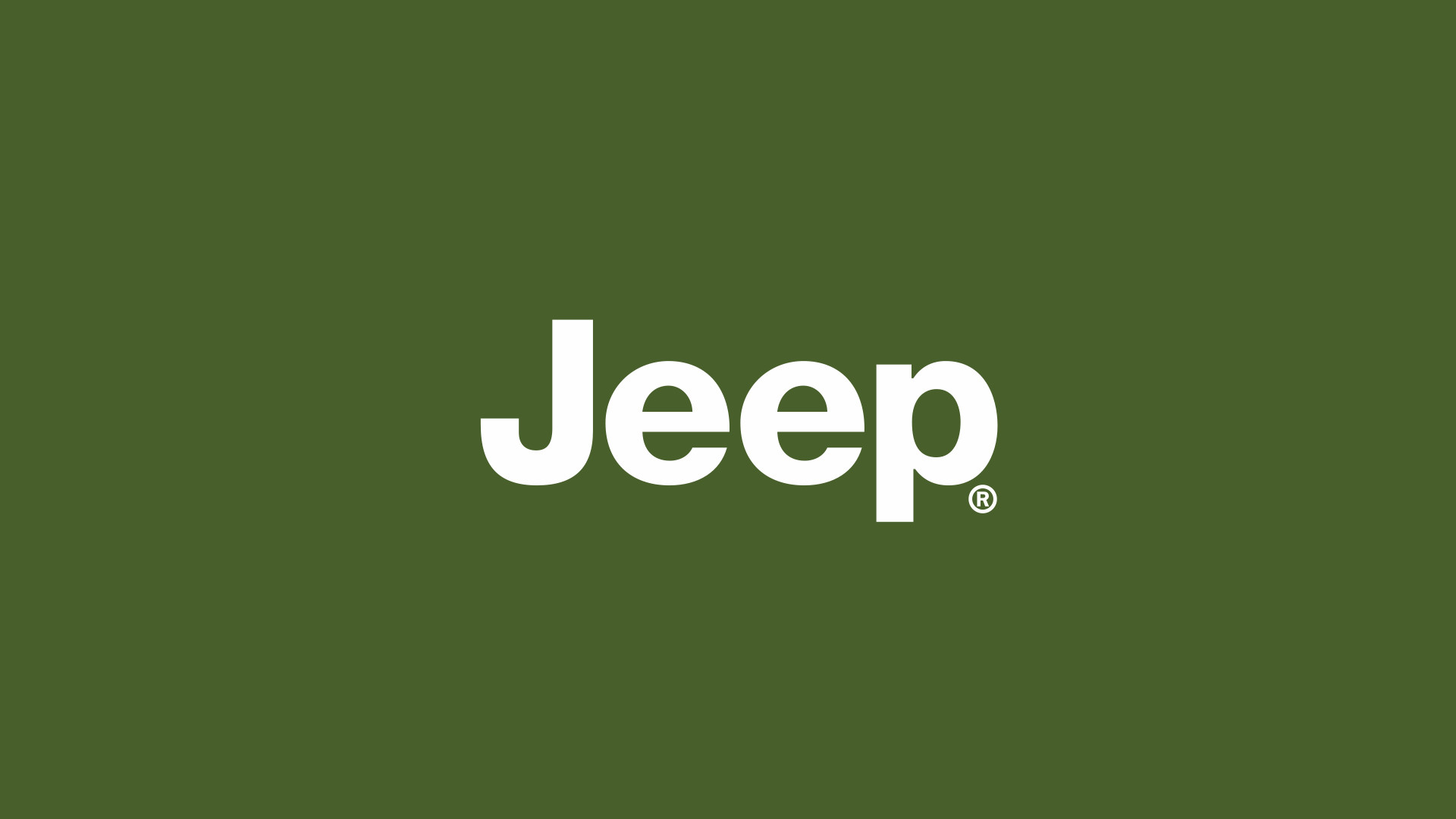 Res: 1920x1080, Free download jeep logo green wallpapers hd.