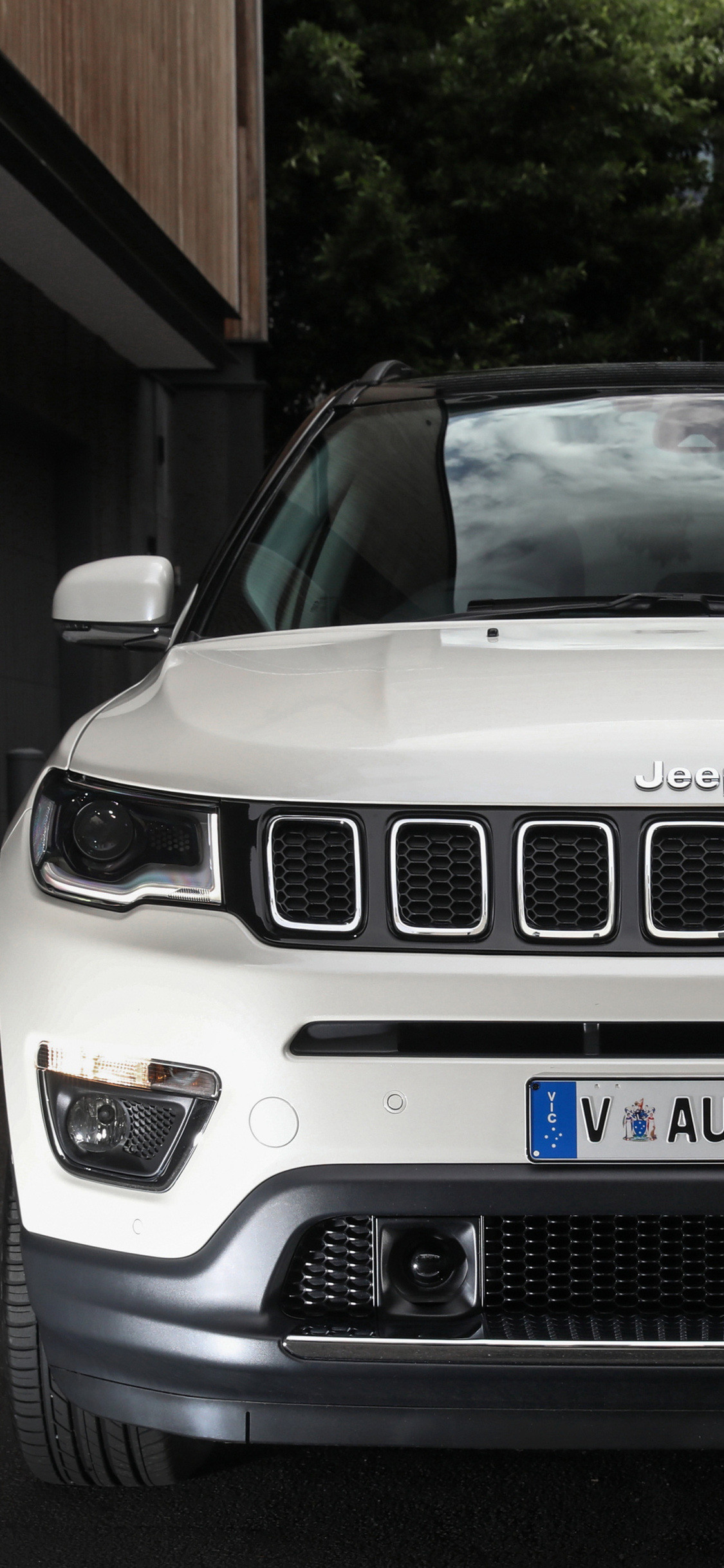 Res: 1125x2436, jeep-compass-limited-au-4k-g5.jpg