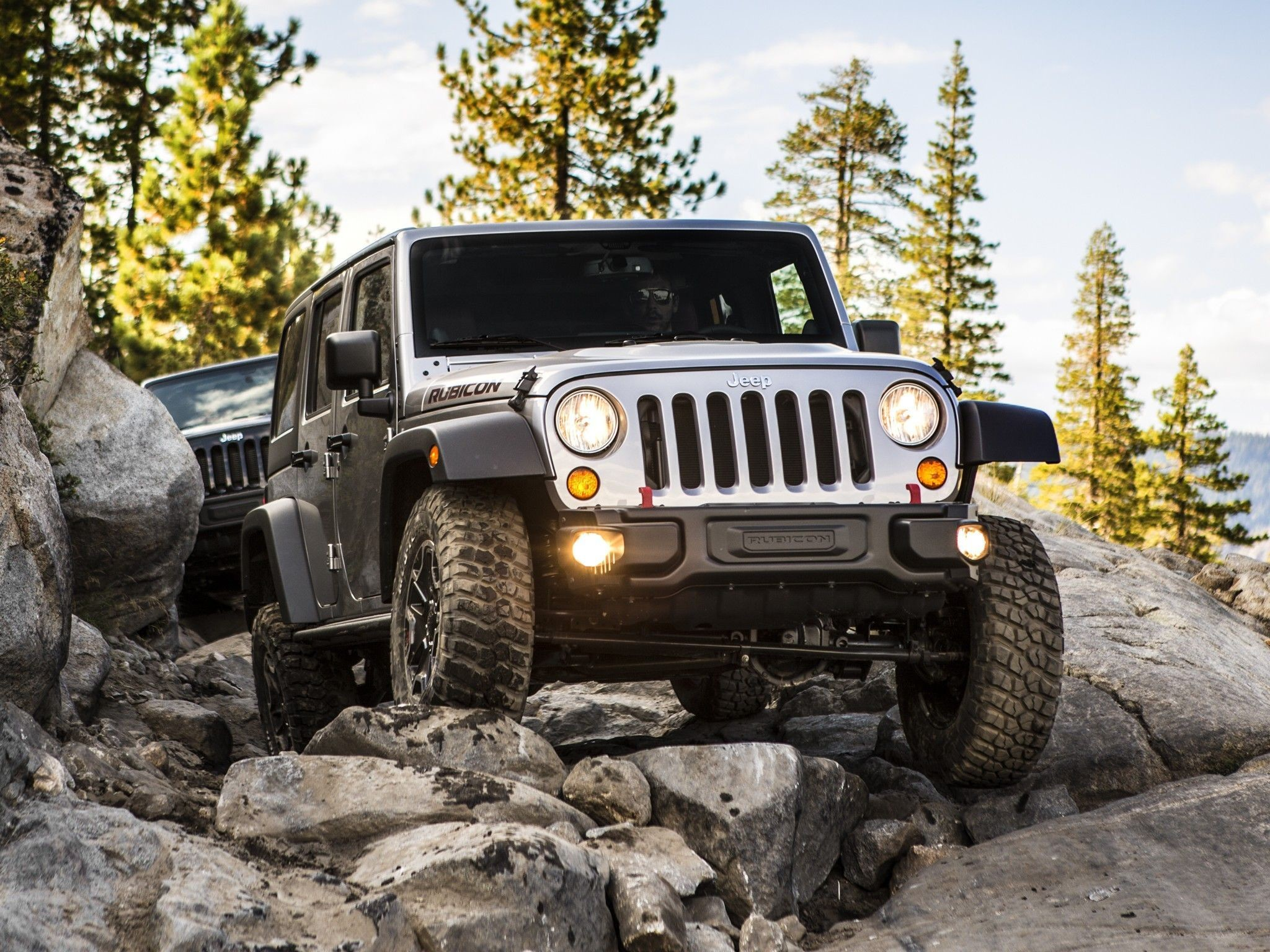Res: 2048x1536, jeep wallpapers | WallpaperUP