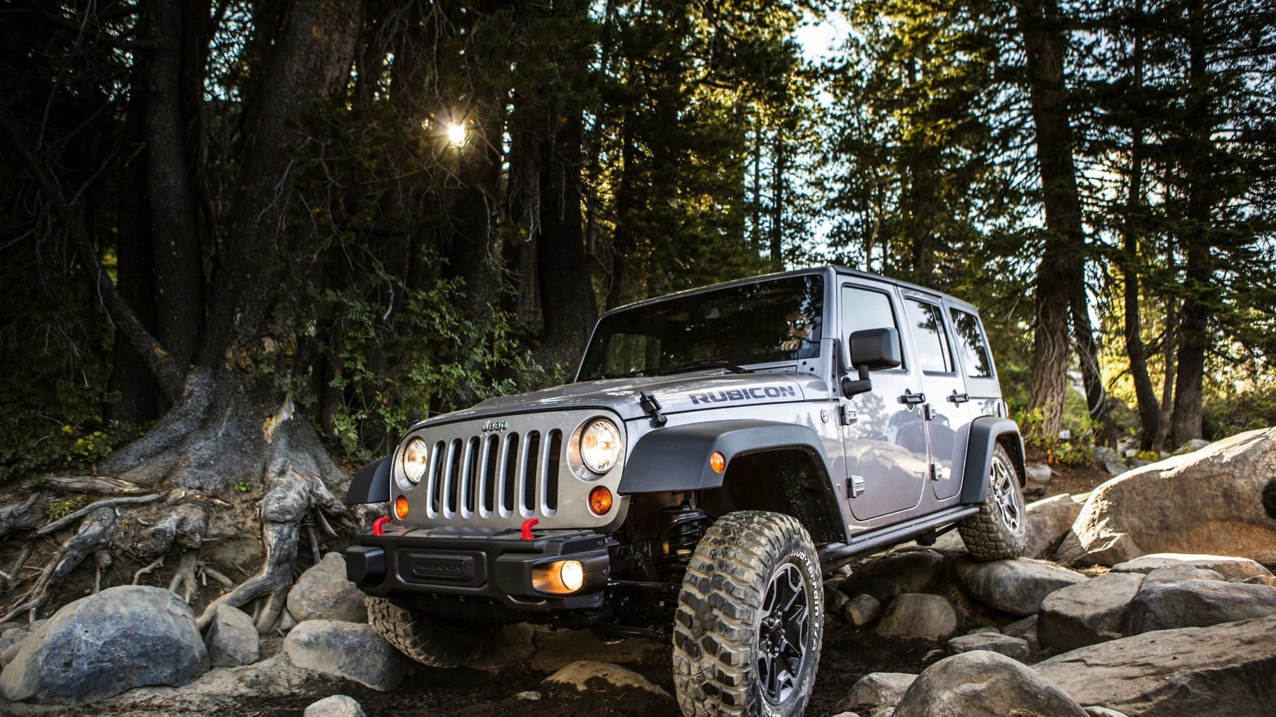 Res: 2500x1406, Top Collection of Jeep Wallpapers: Jeep Background 3840x2160 px – free  download