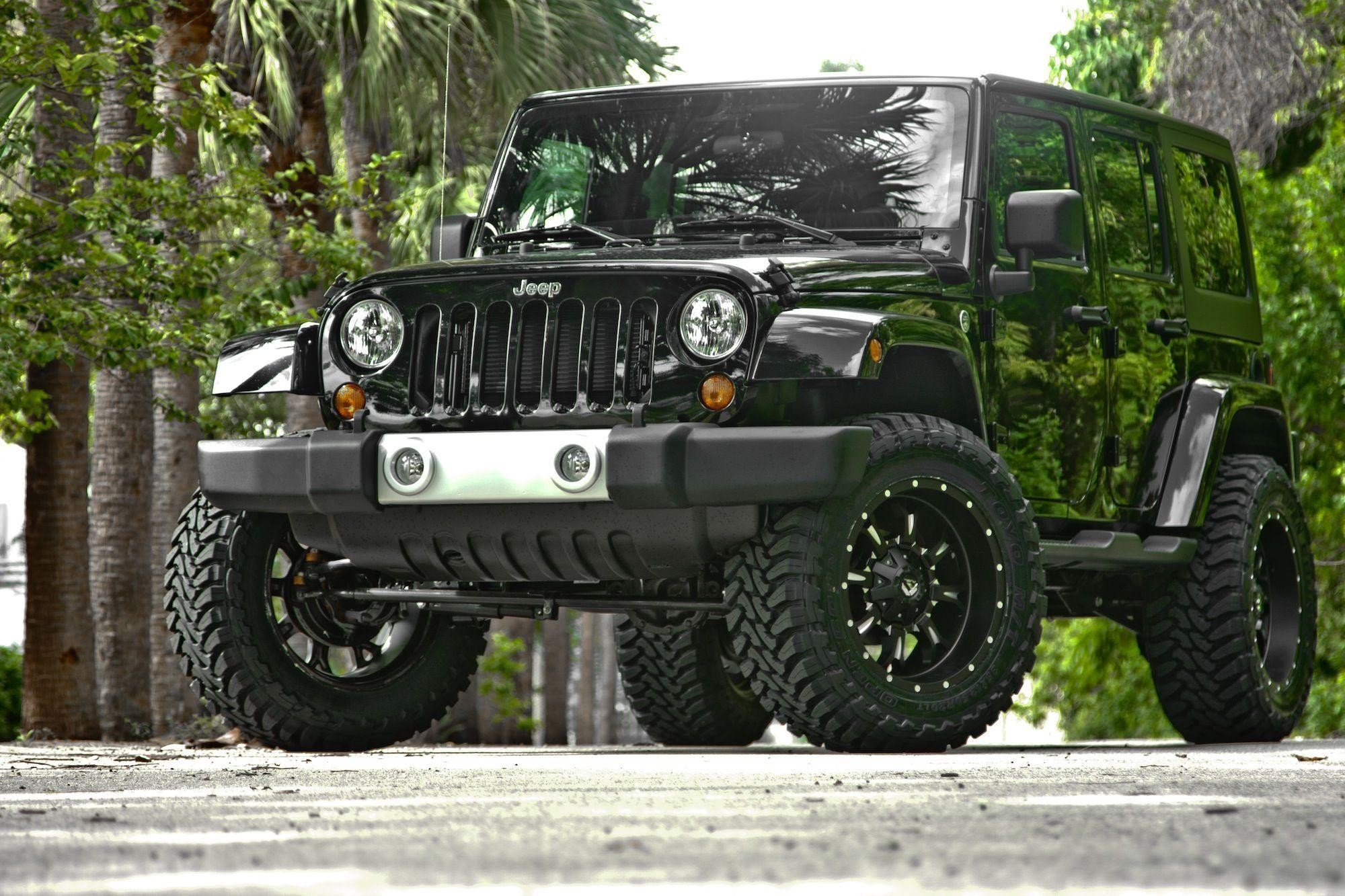 Res: 2000x1333, Jeep Wrangler Grey Desktop HD Wallpaper