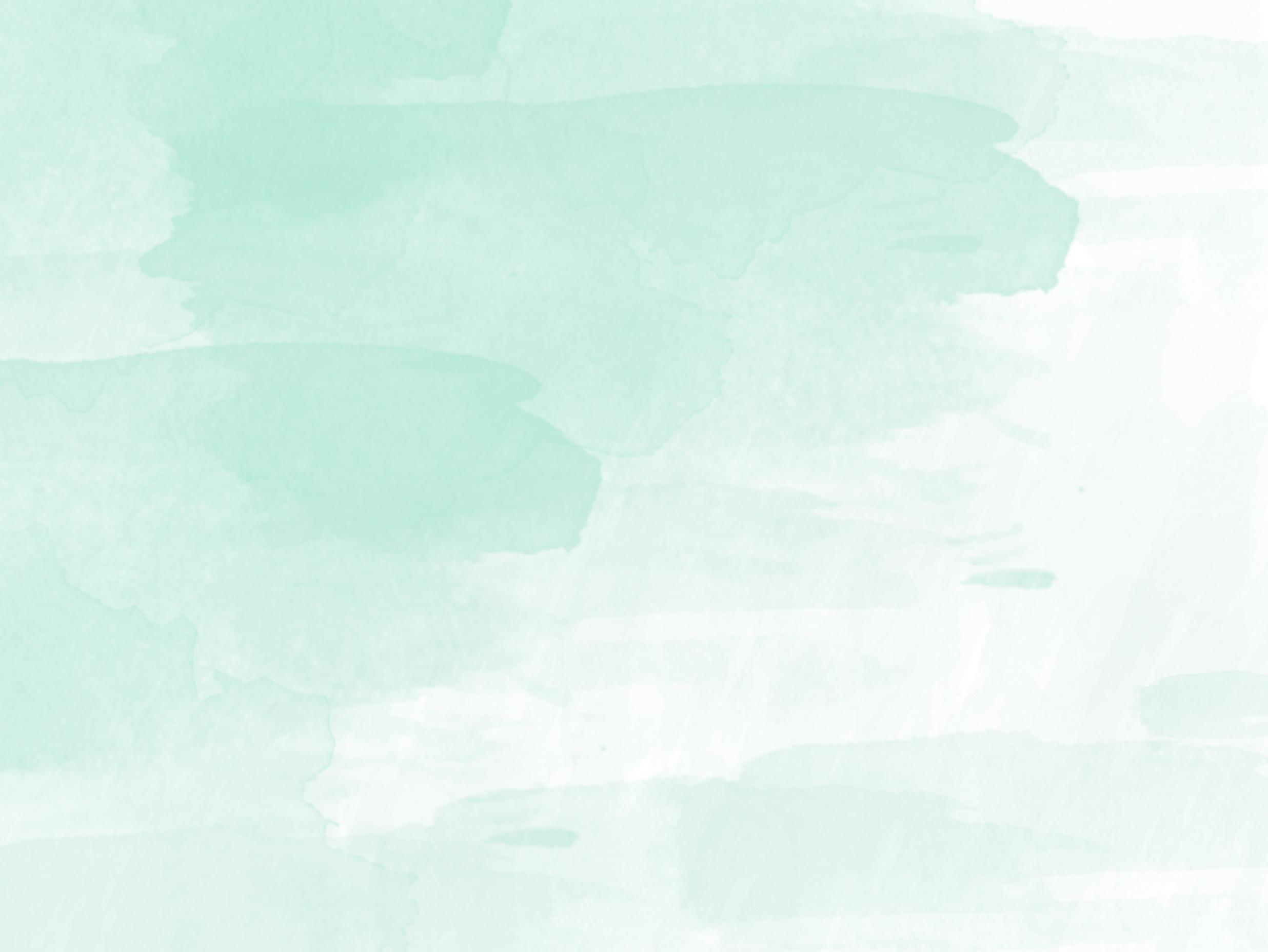 Res: 2472x1856, Mint Green Wallpaper