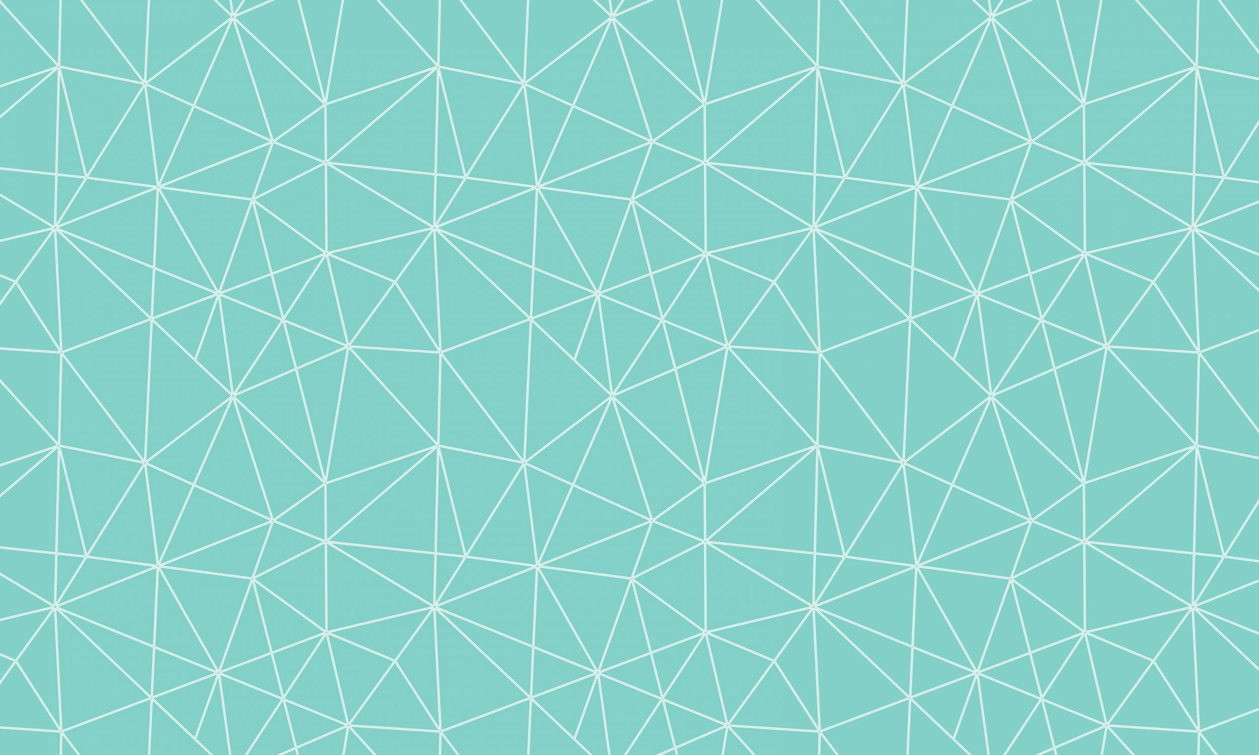 Res: 2500x1500, Live Mint Green Wallpapers – Mint Green Wallpapers Collection – download  for free