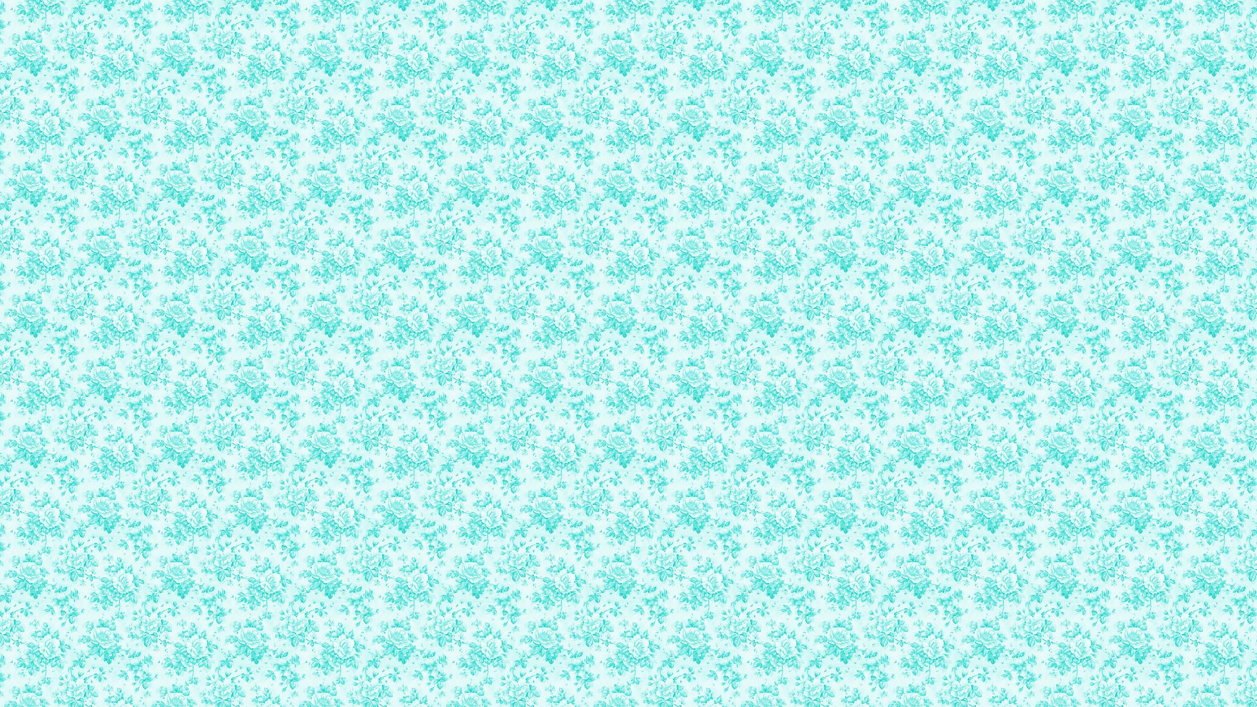 Res: 2560x1440, Mint Green Wallpaper Full Hd Pics For Computer