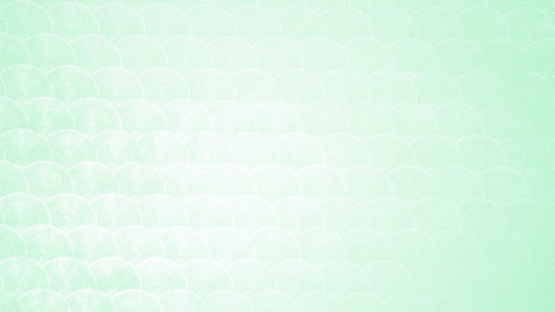 Res: 1920x1080, Mint Green Wallpaper with image resolution  pixel. You can use  this wallpaper as background