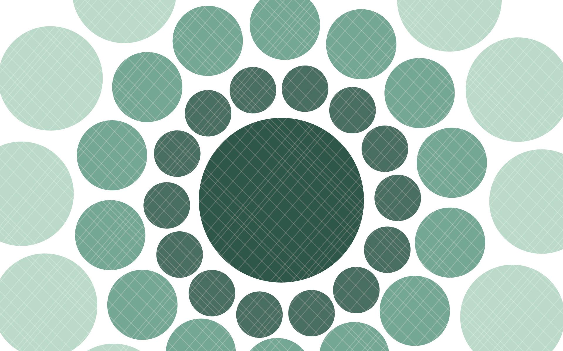 Res: 1920x1200, Mint Green Wallpaper 1920×1200