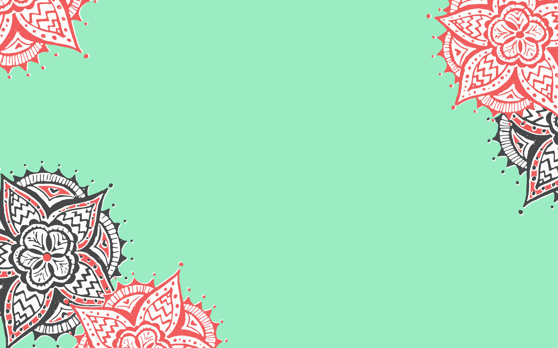 Res: 2880x1800, Mint Green Vintage Wallpaper for HD Wallpaper Desktop px KB