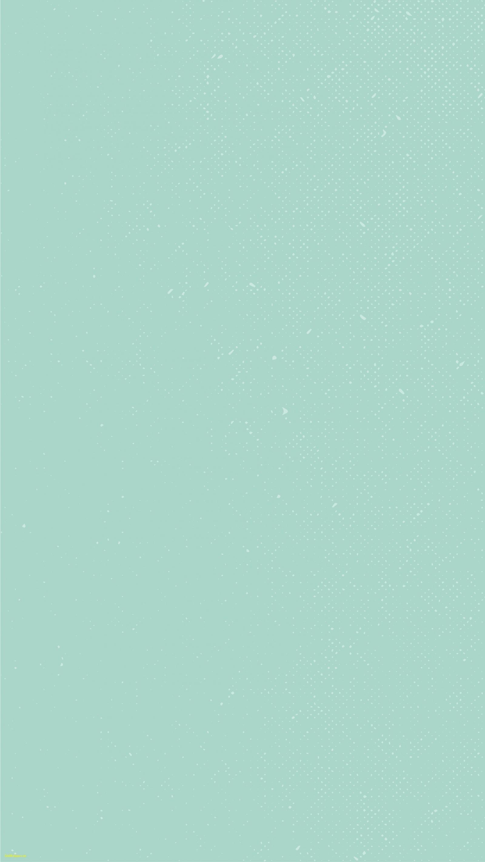Res: 1600x2840, Mint Wallpaper X Beautiful Mint Wallpaper Mint Wallpaper Qygjxz Lovely Mint  Wallpaper