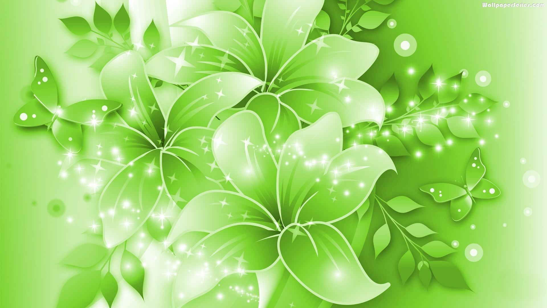Res: 1920x1080, mint green wallpaper