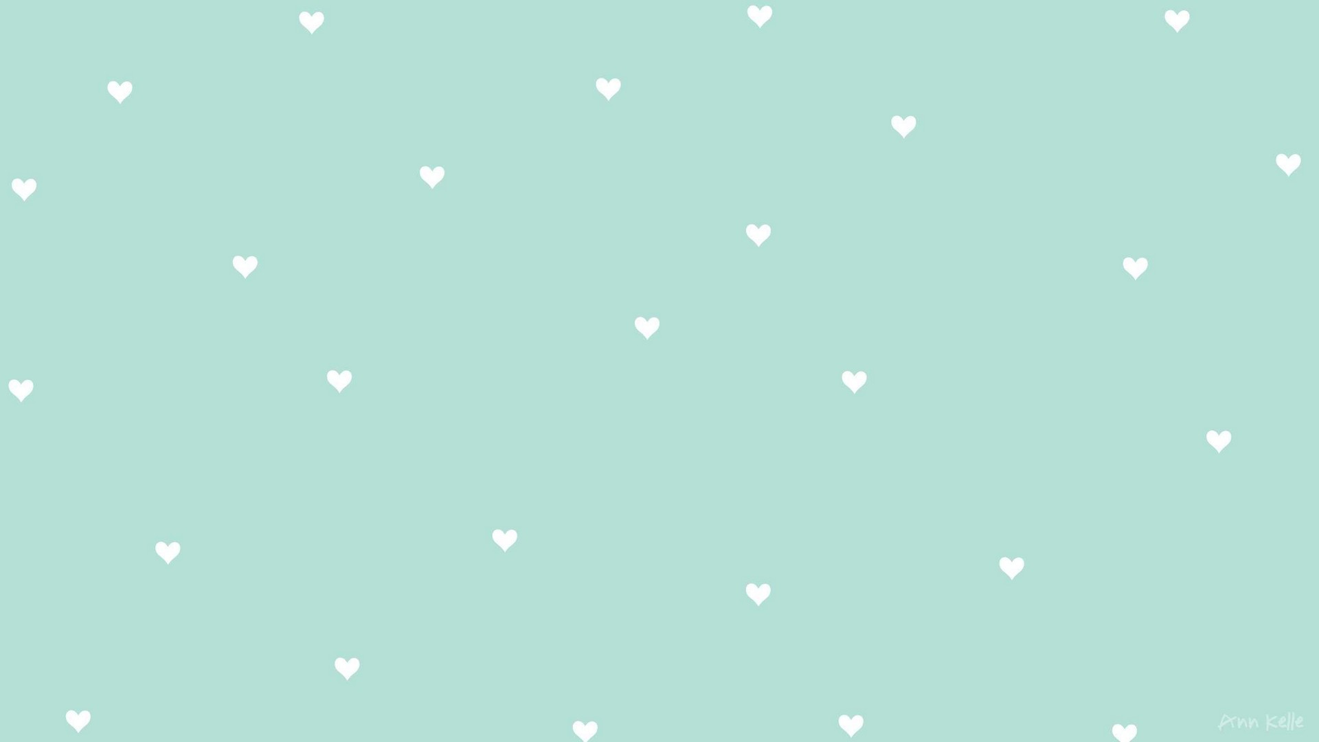 Res: 1920x1080, Wallpaper Mint Green HD with image resolution  pixel. You can make  this wallpaper for