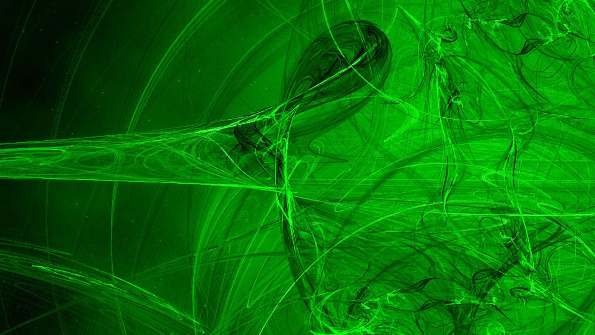 Res: 1920x1080, mint green wallpaper hd